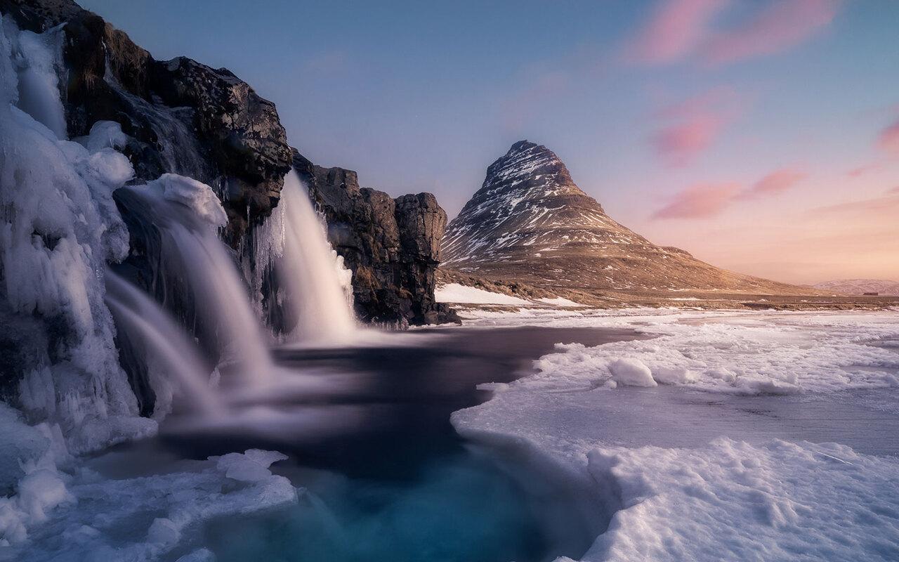 waterfall-po.jpg