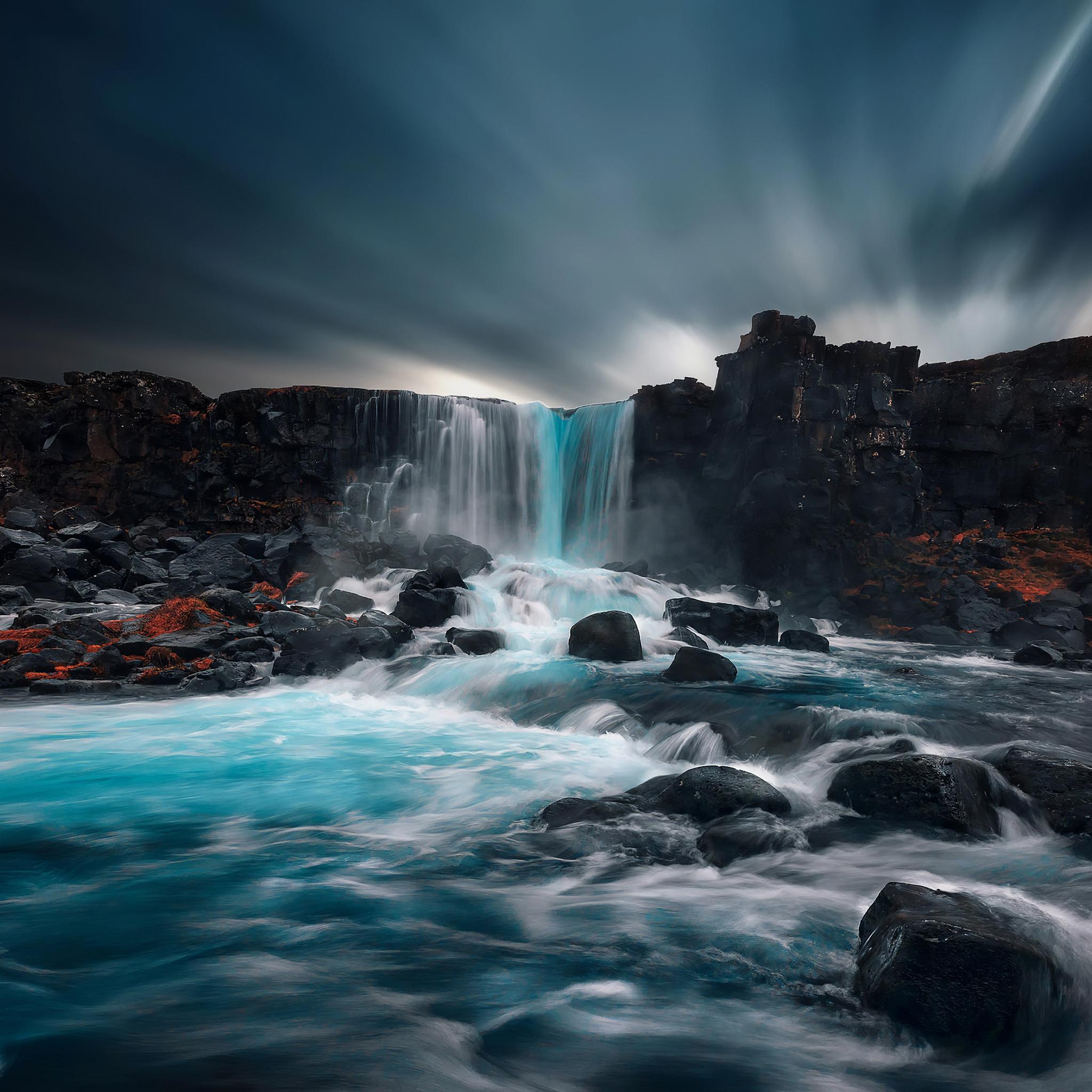waterfall-rocks-4k-ch.jpg