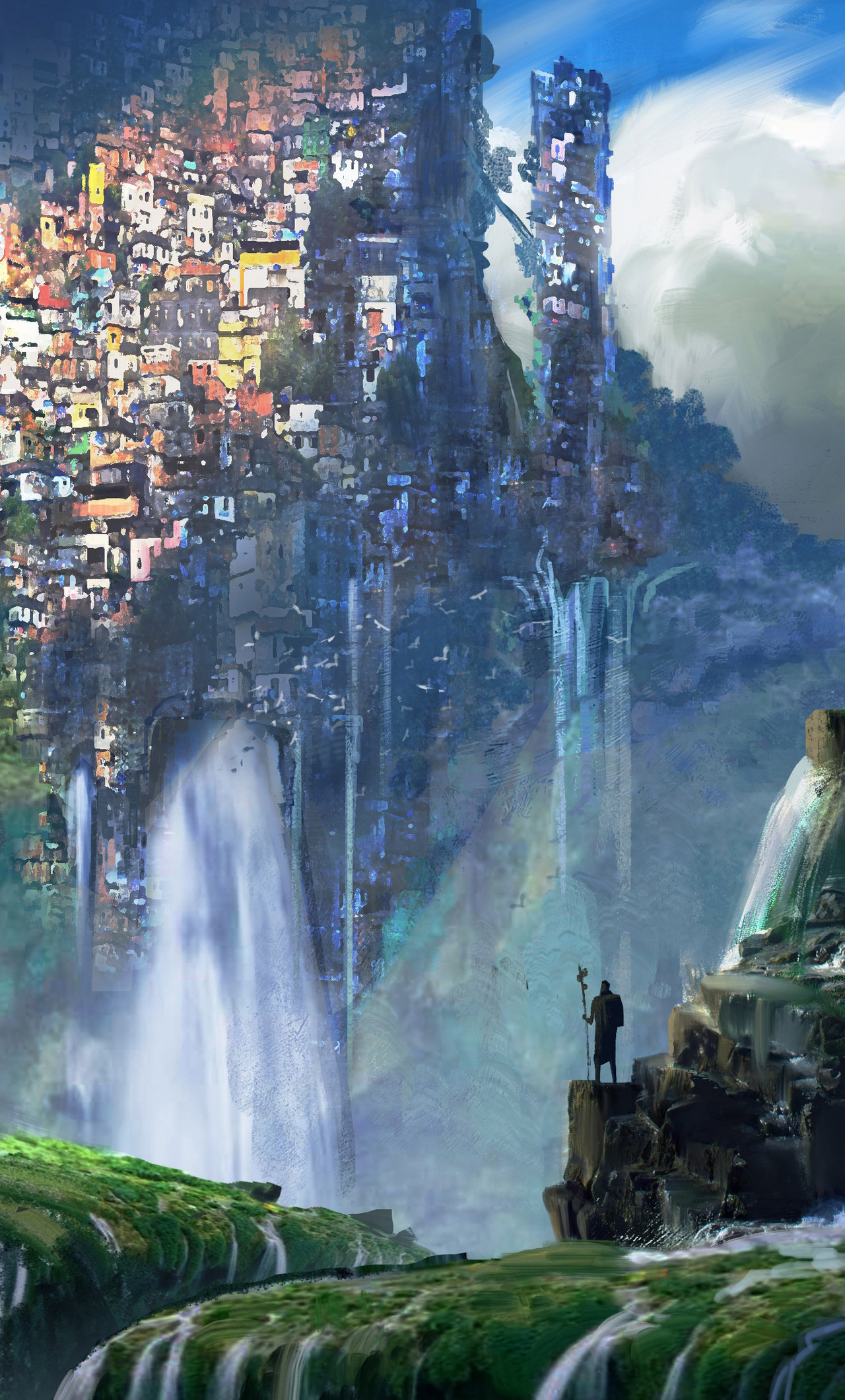 waterfall-slums-image.jpg
