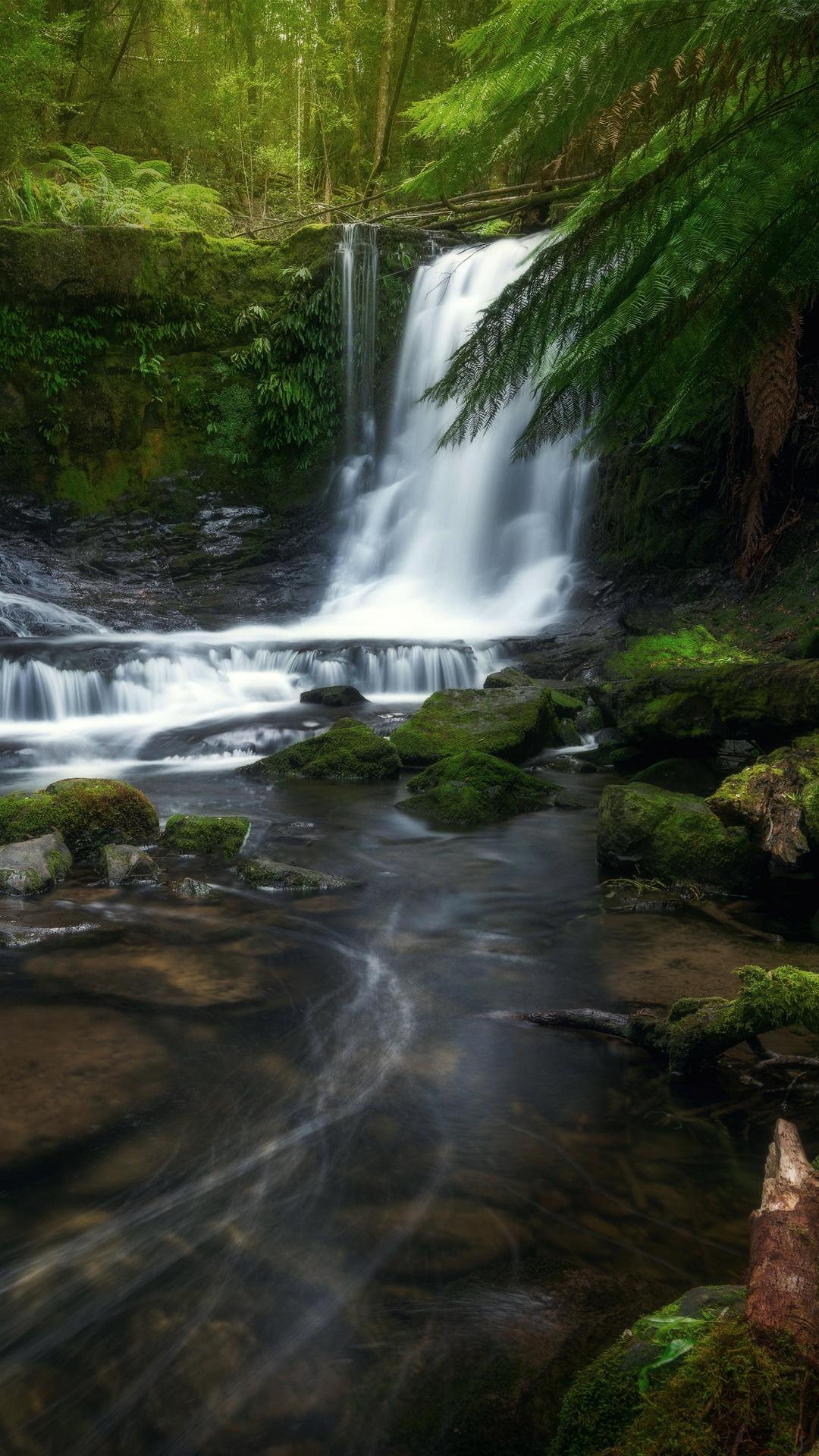 waterfalls-stones-5k-u7.jpg
