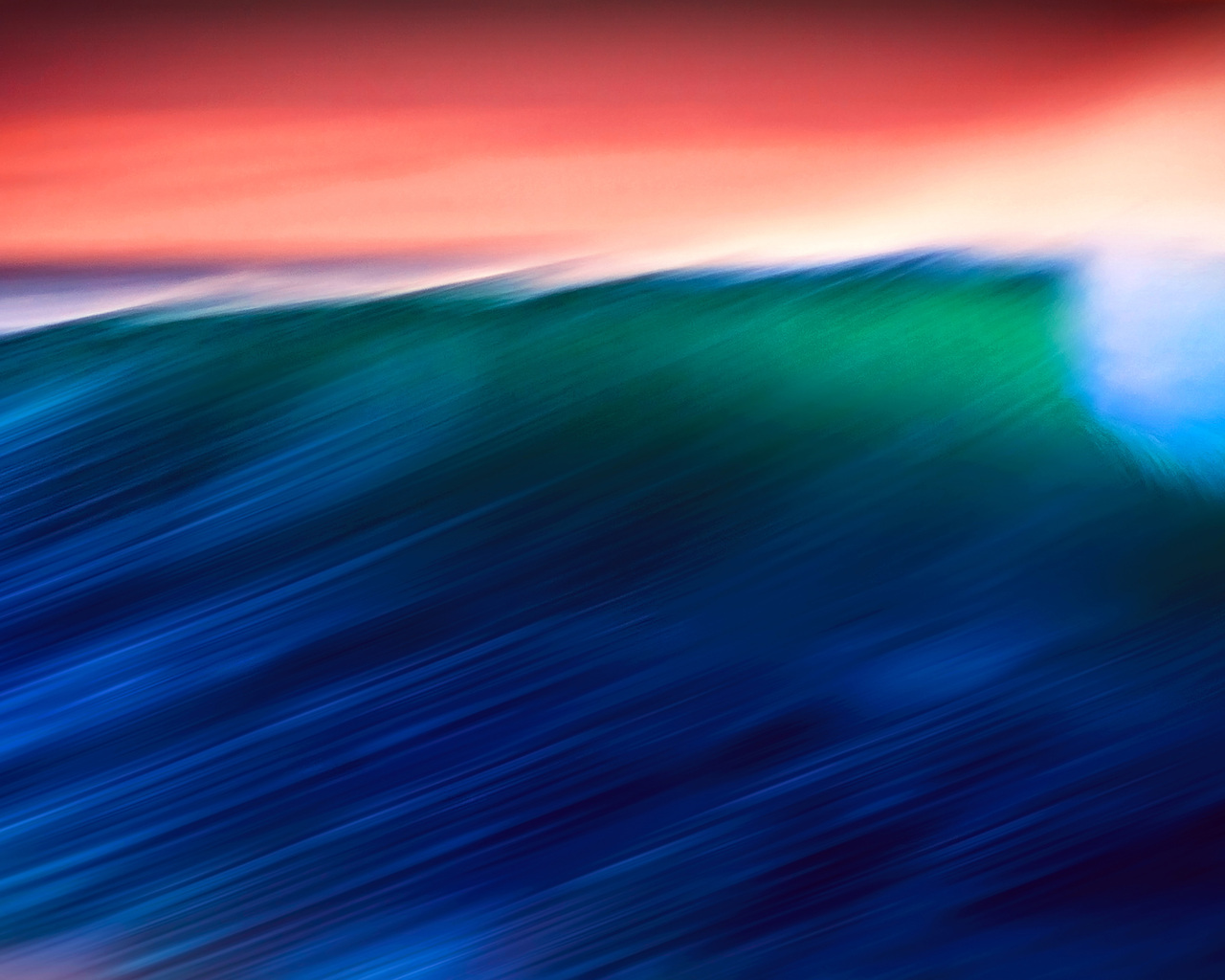 waves-abstract-5k-uu.jpg