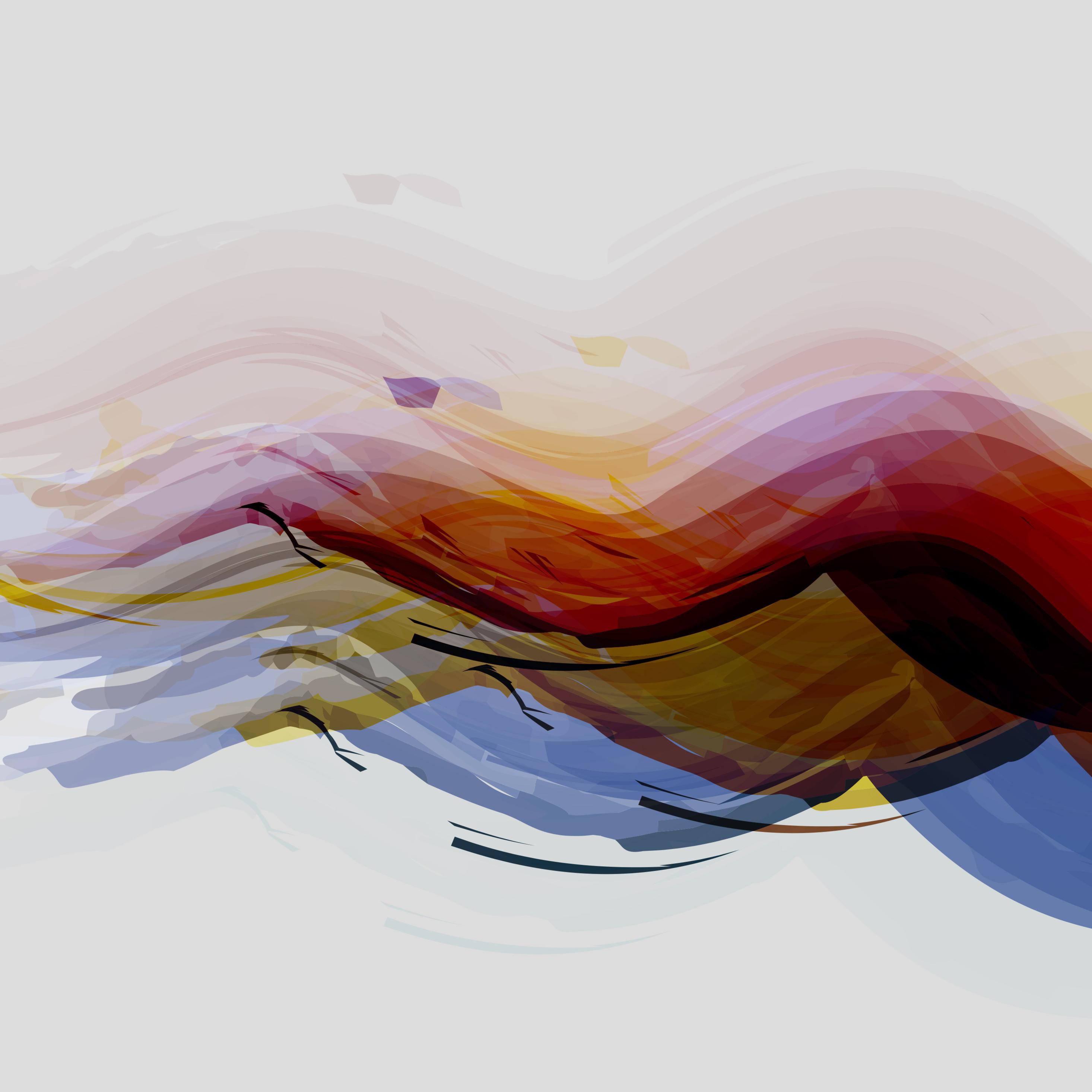 waves-of-color-5k-qu.jpg
