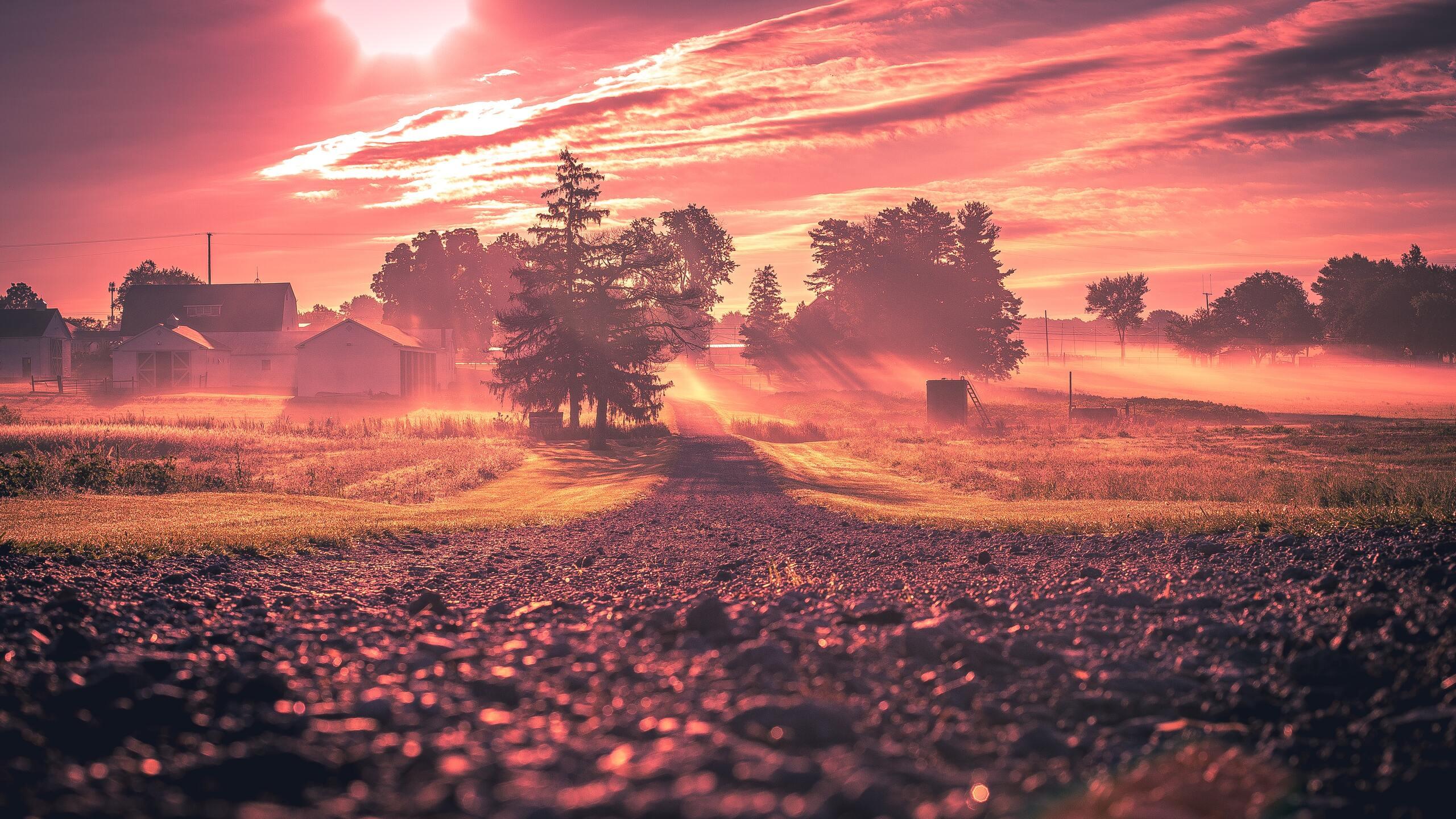 way-to-village-5k-x9.jpg