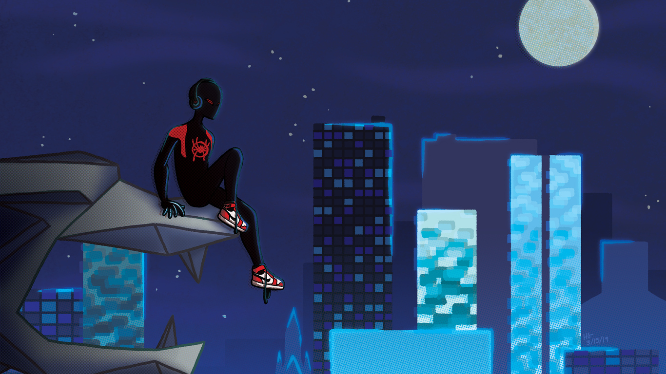 way-up-spiderman-87.jpg