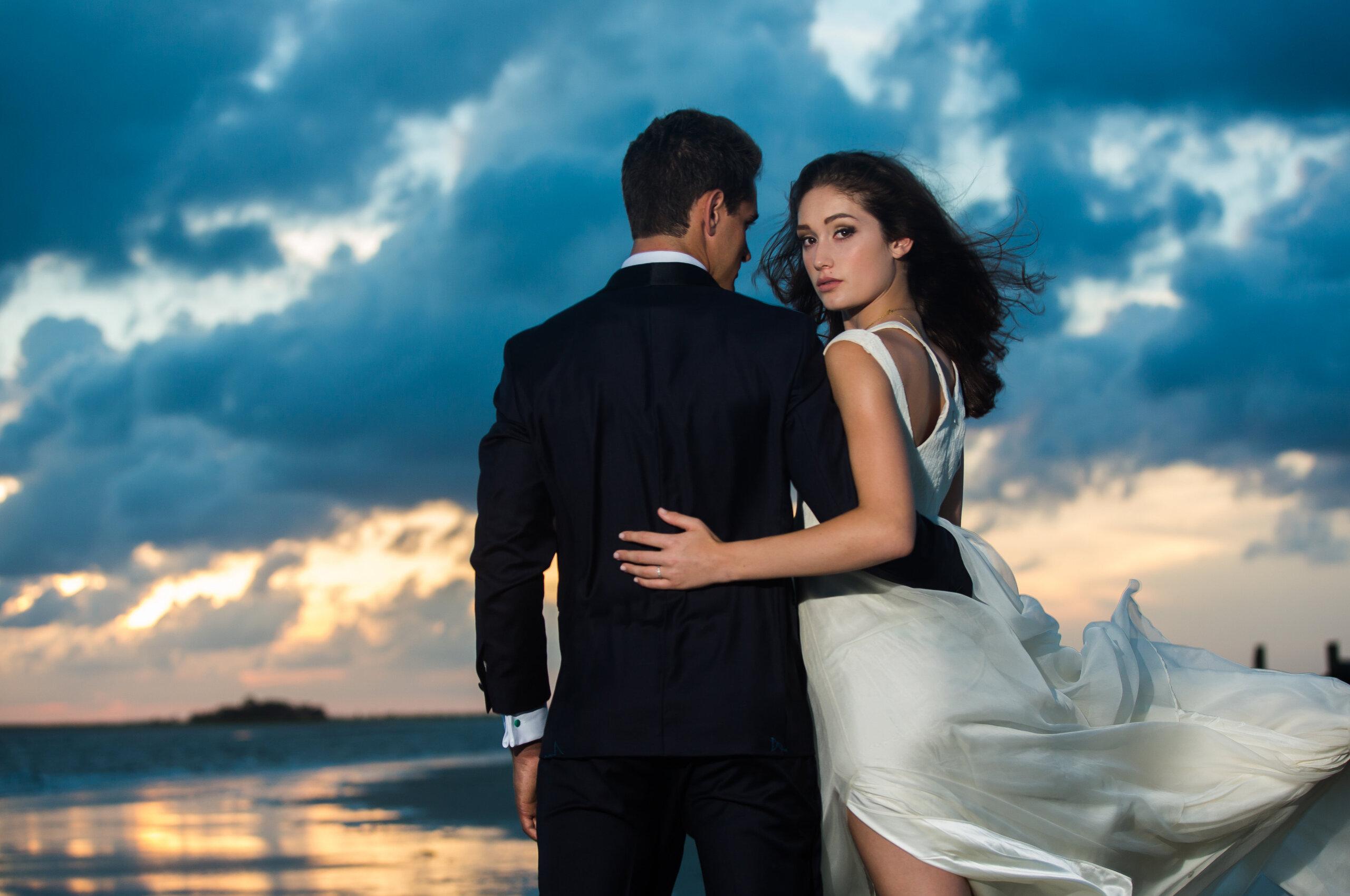 wedding-couple-on-beach-wide.jpg