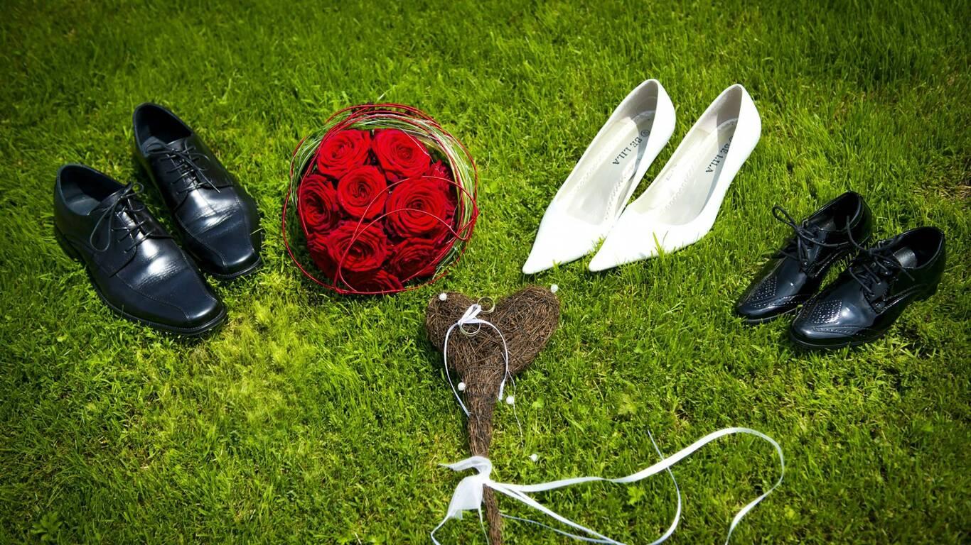 wedding-goals-po.jpg