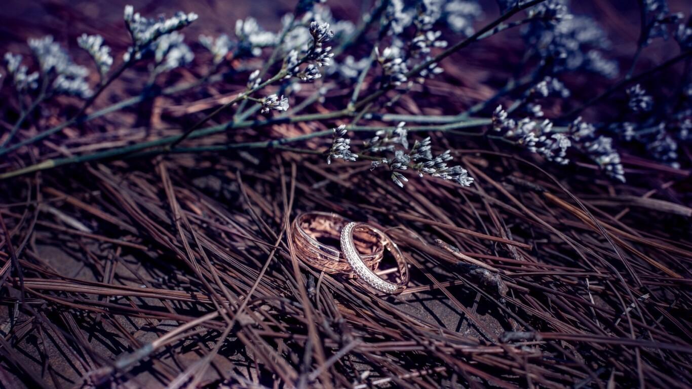 weeding-rings-4k.jpg