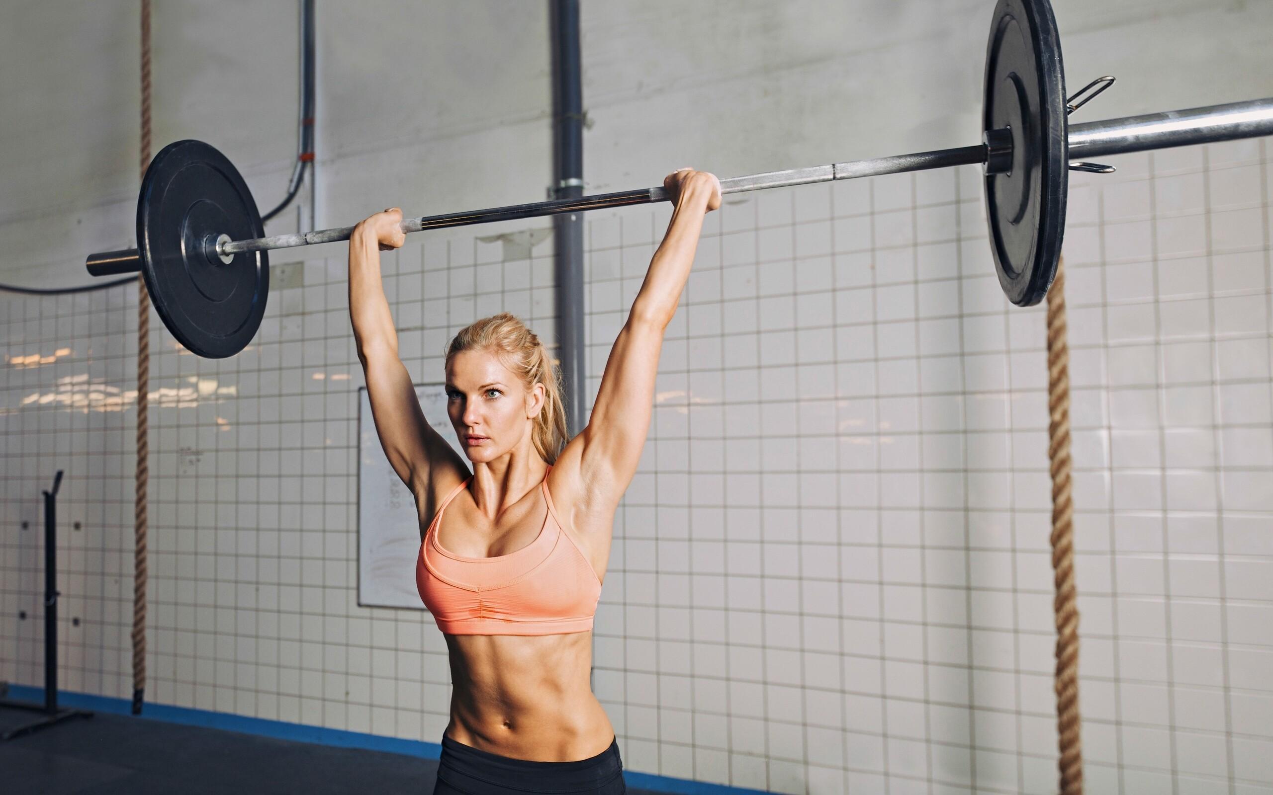 weight-lifting-girl.jpg
