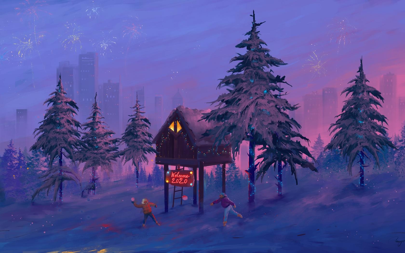 welcome-new-year-2020-snow-5k-ue.jpg