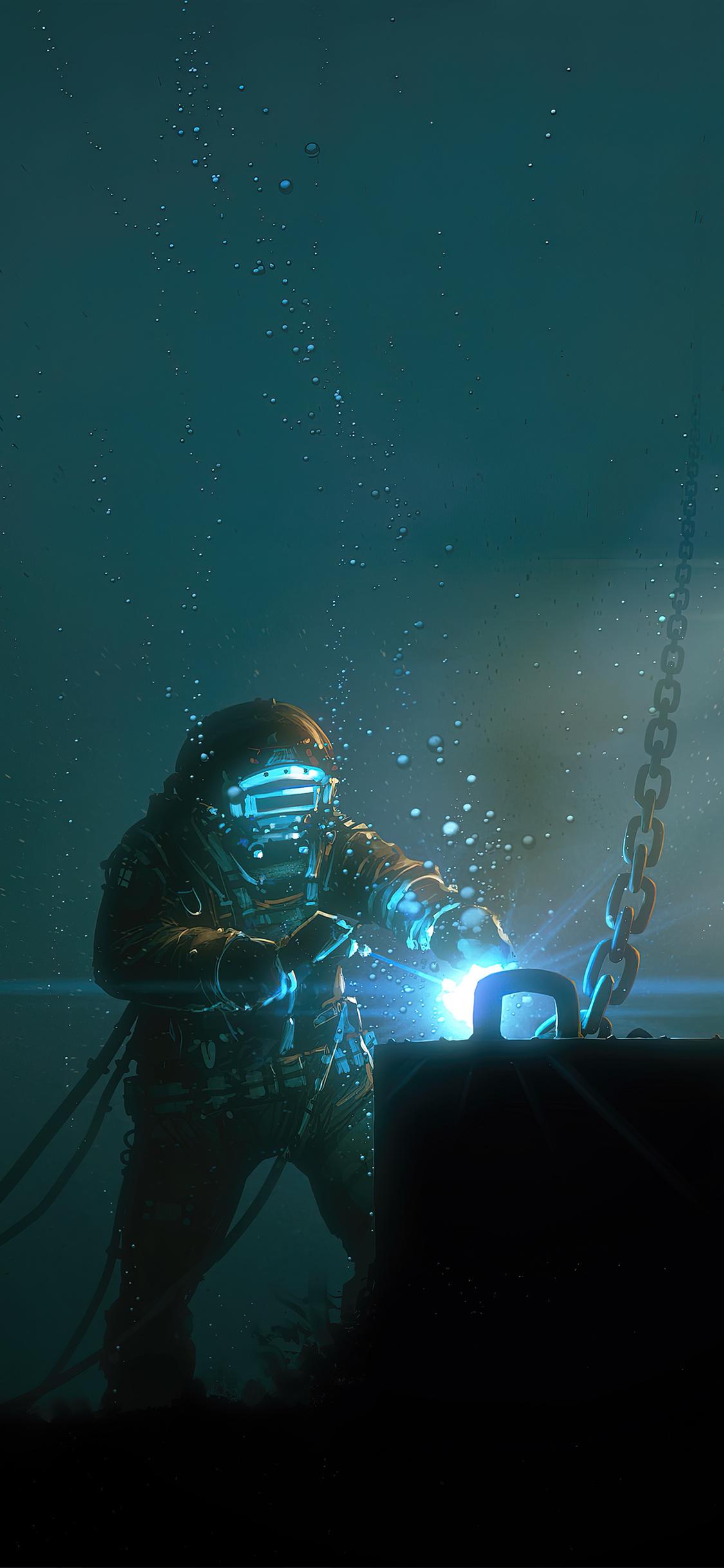 welding-in-water-5k-b1.jpg