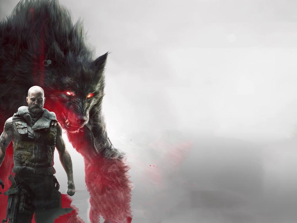 werewolf-the-apocalypse-earthblood-4k-2s.jpg