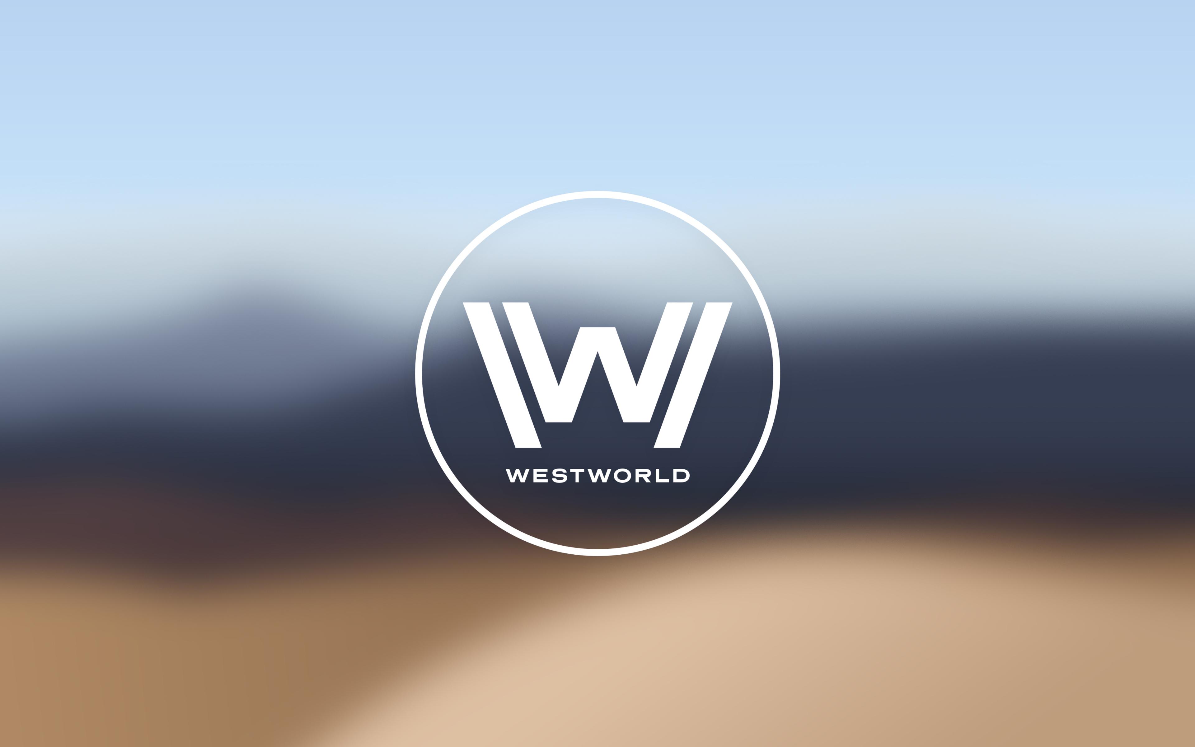 westworld-logo-4k-nj.jpg