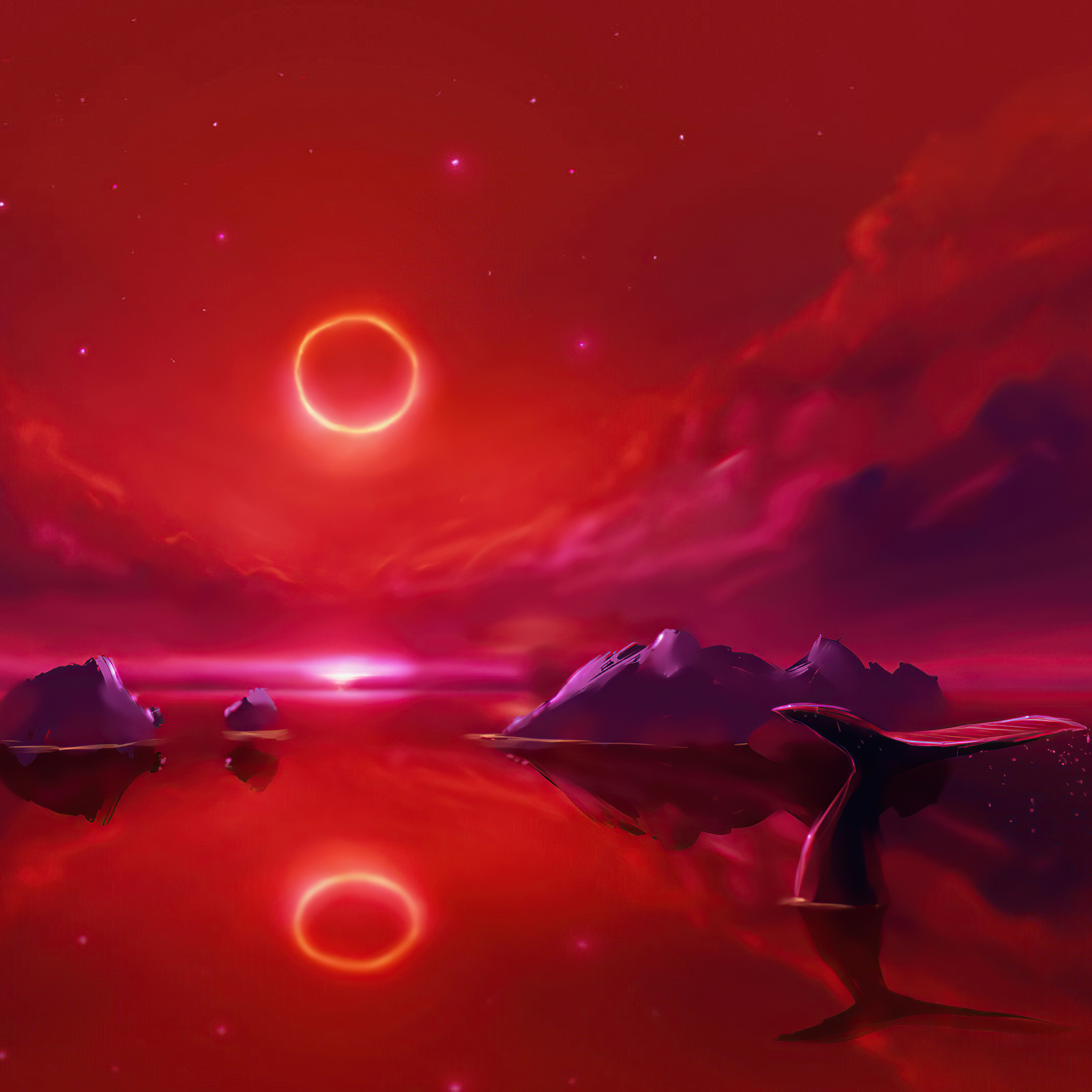 whale-and-a-ring-eclipse-wz.jpg