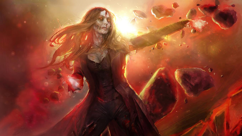 what-if-zombie-wanda-vision-fan-art-5k-xx.jpg