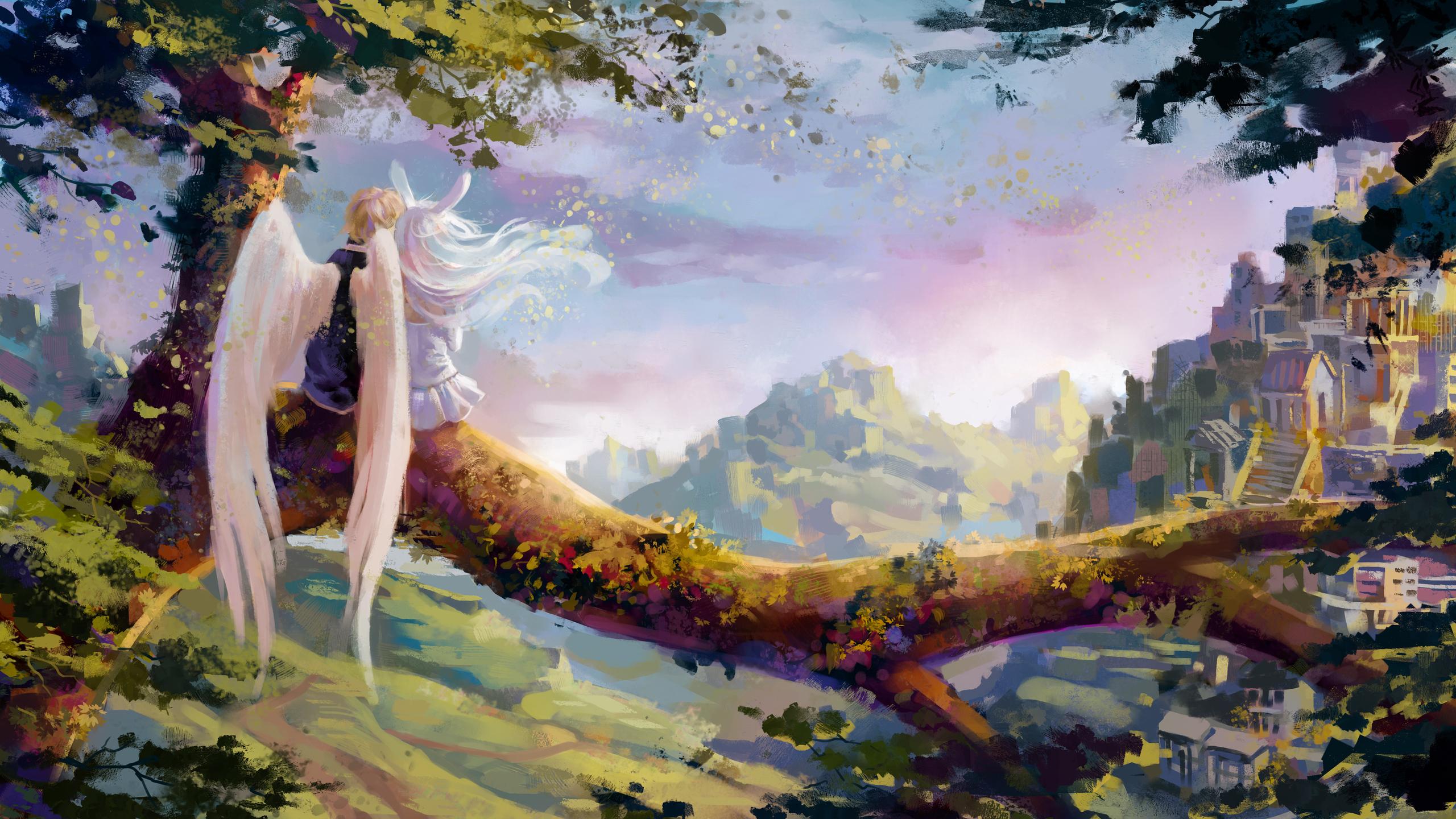 when-i-met-angel-04.jpg
