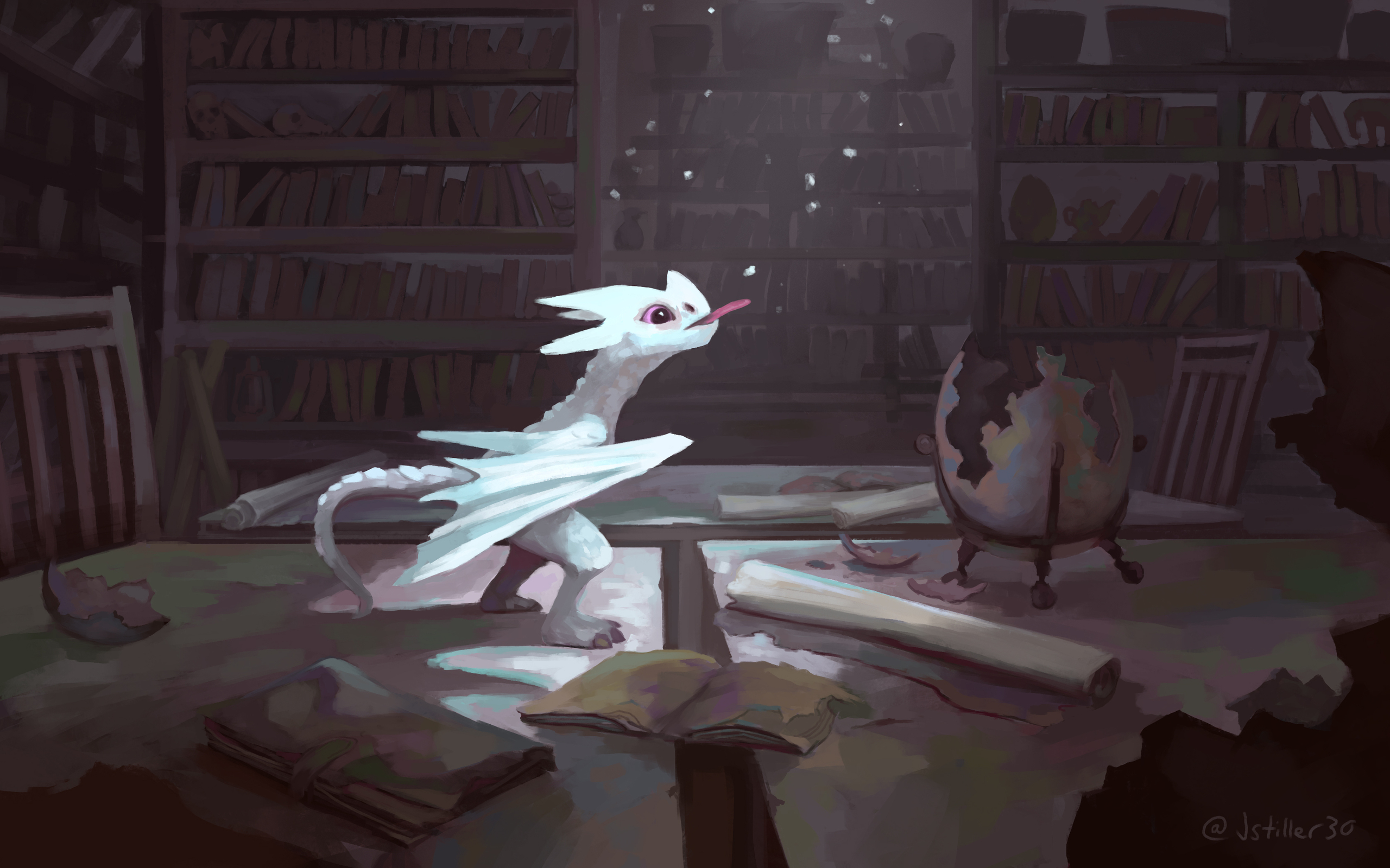 white-baby-dragon-4k-iv.jpg