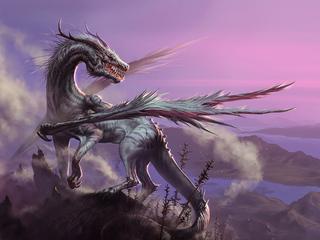 white-dragon-4k-u2.jpg
