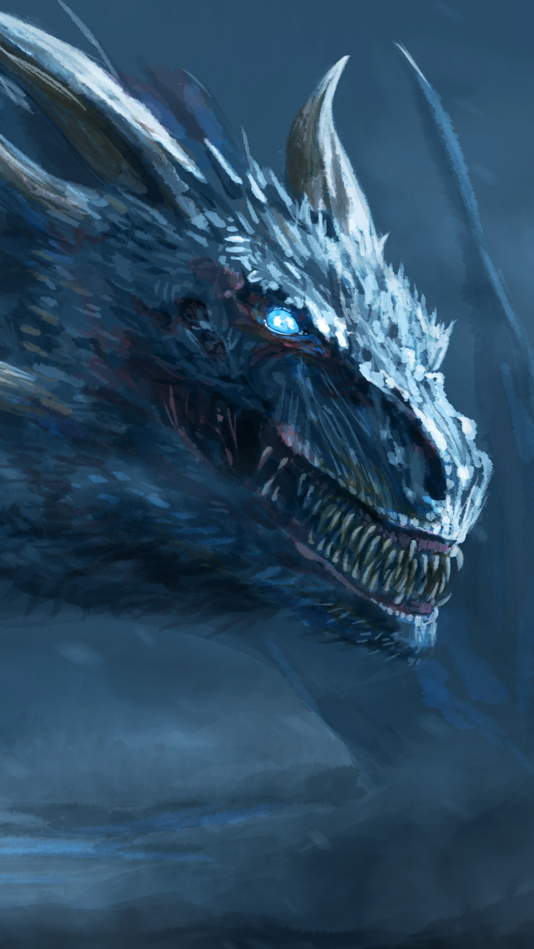 white-dragon-of-night-king-qa.jpg
