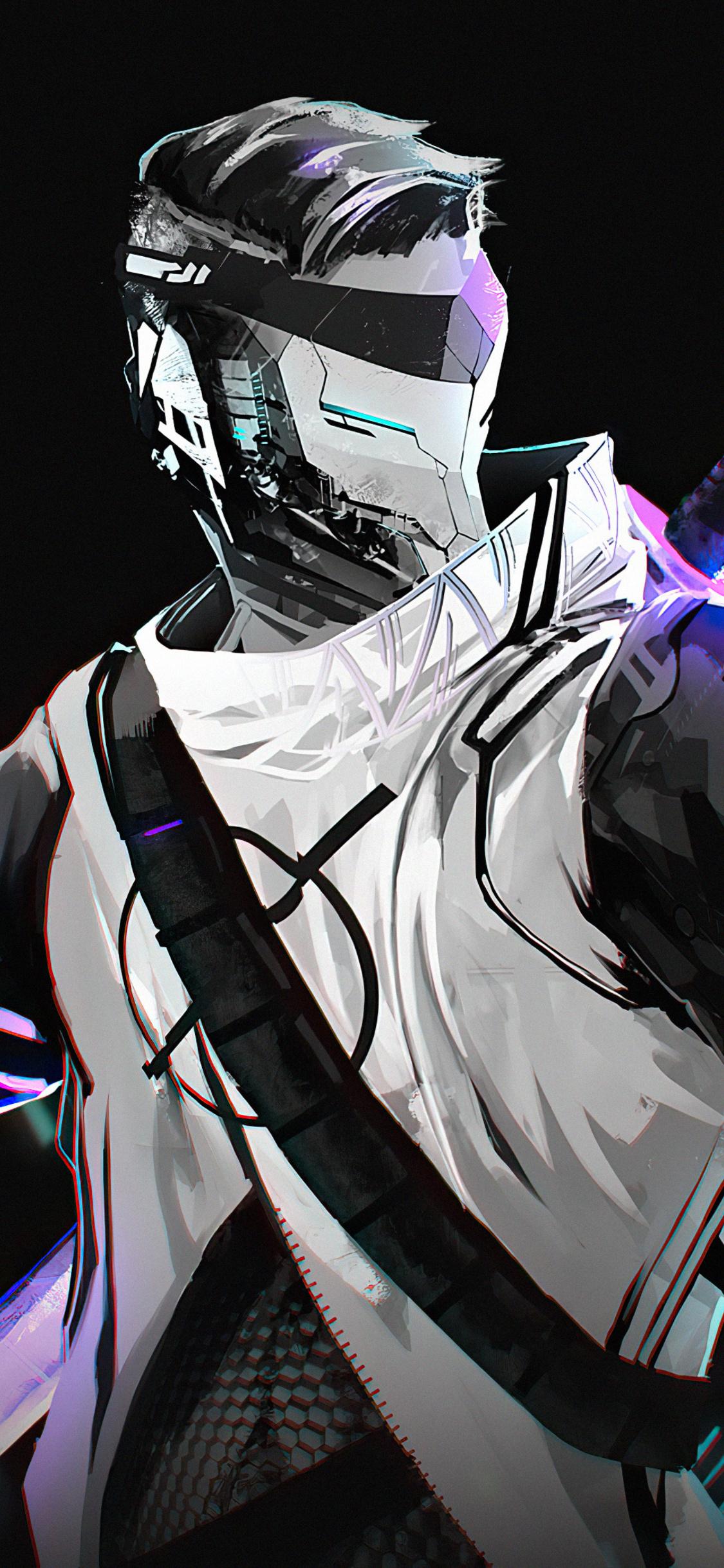white-ninja-demon-4k-ql.jpg