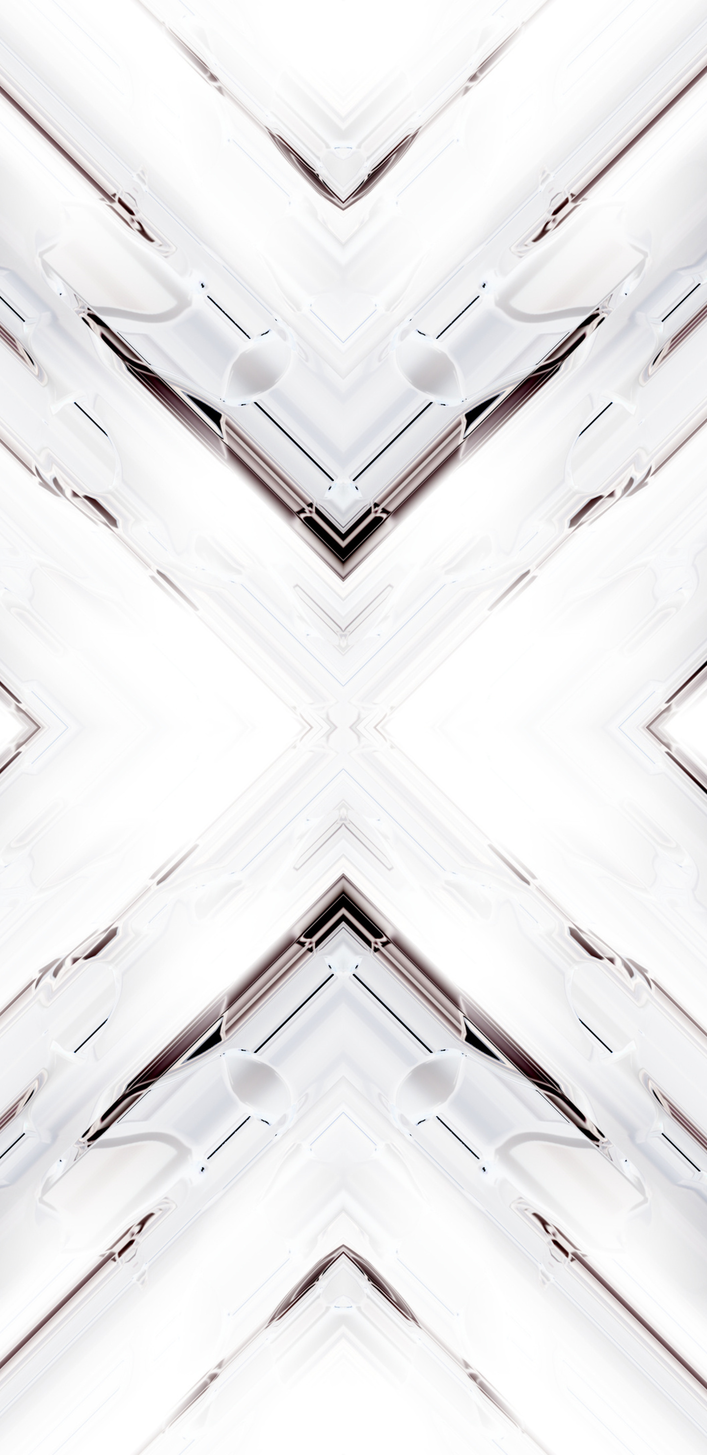 1440x2960 White Render Abstract Art 4k Samsung Galaxy Note 9 8 S9 S8 S8 Qhd Hd 4k Wallpapers Images Backgrounds Photos And Pictures
