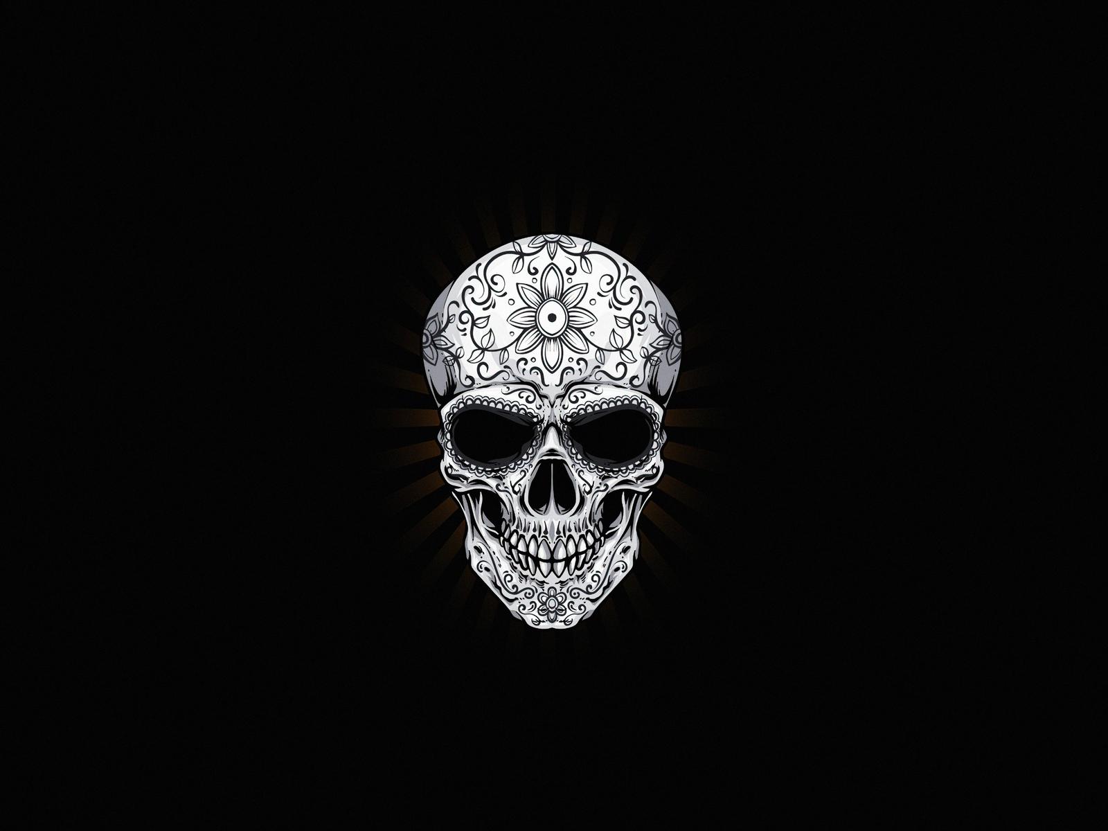 white-skull-dark-4k-gr.jpg