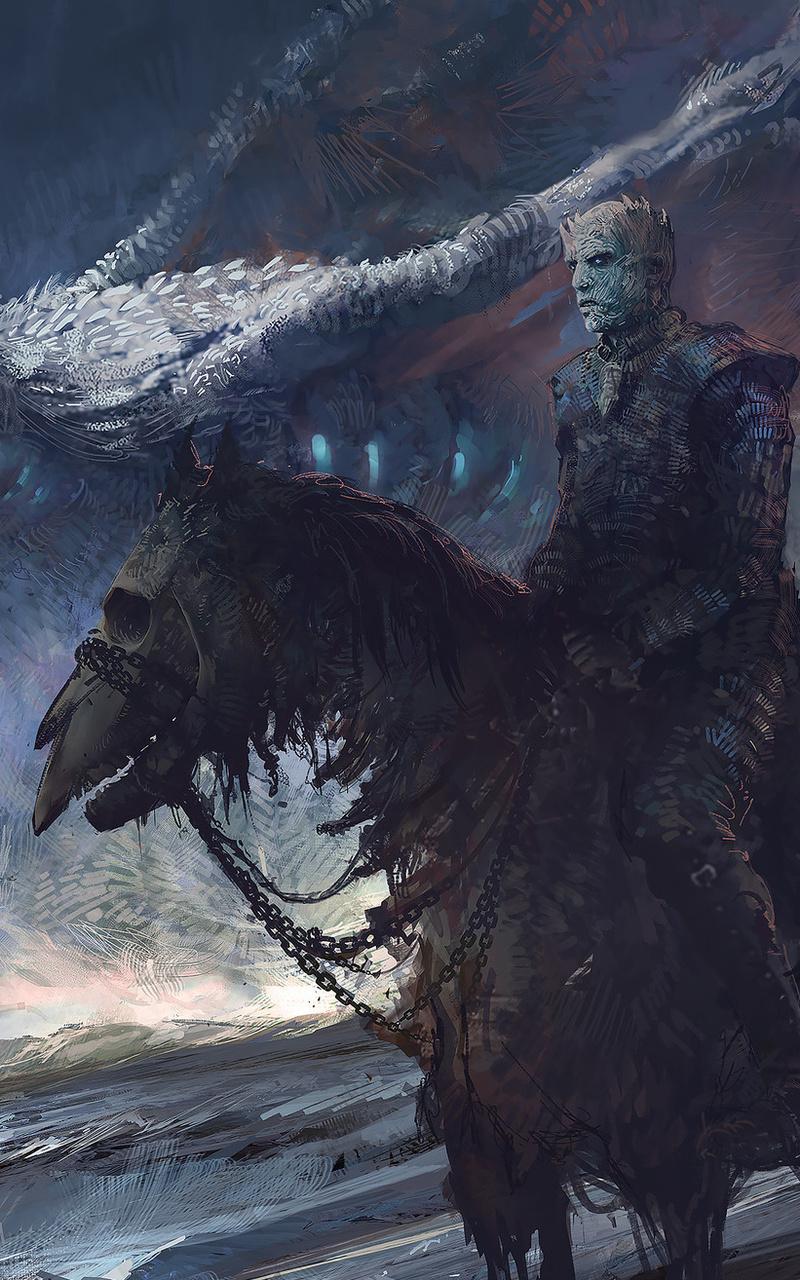 white-walker-and-dragon-x5.jpg