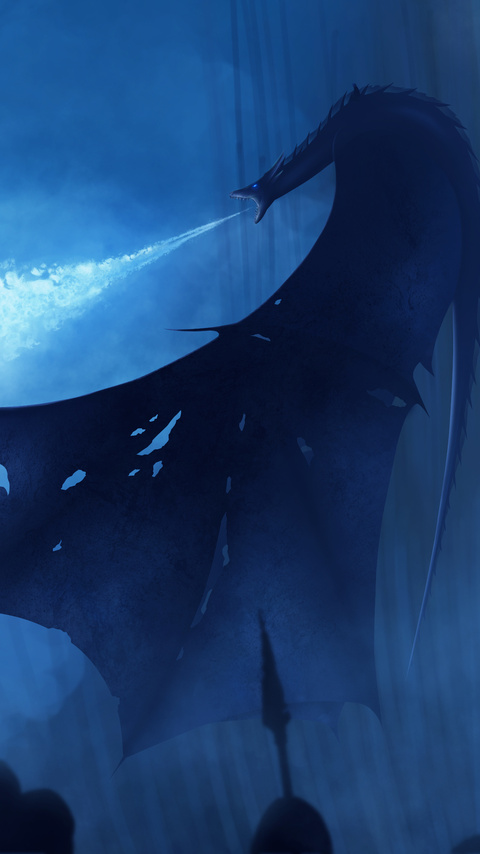 white-walker-dragon-breaking-the-wall-3r.jpg