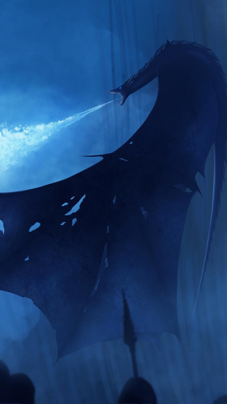 white-walker-dragon-breaking-the-wall-3r.jpg
