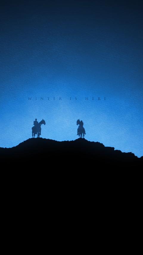 white-walkers-winter-is-here-game-of-thrones-minimalism-32.jpg