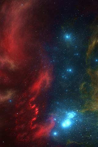 white-yellow-nebula-stars-4k-ry.jpg