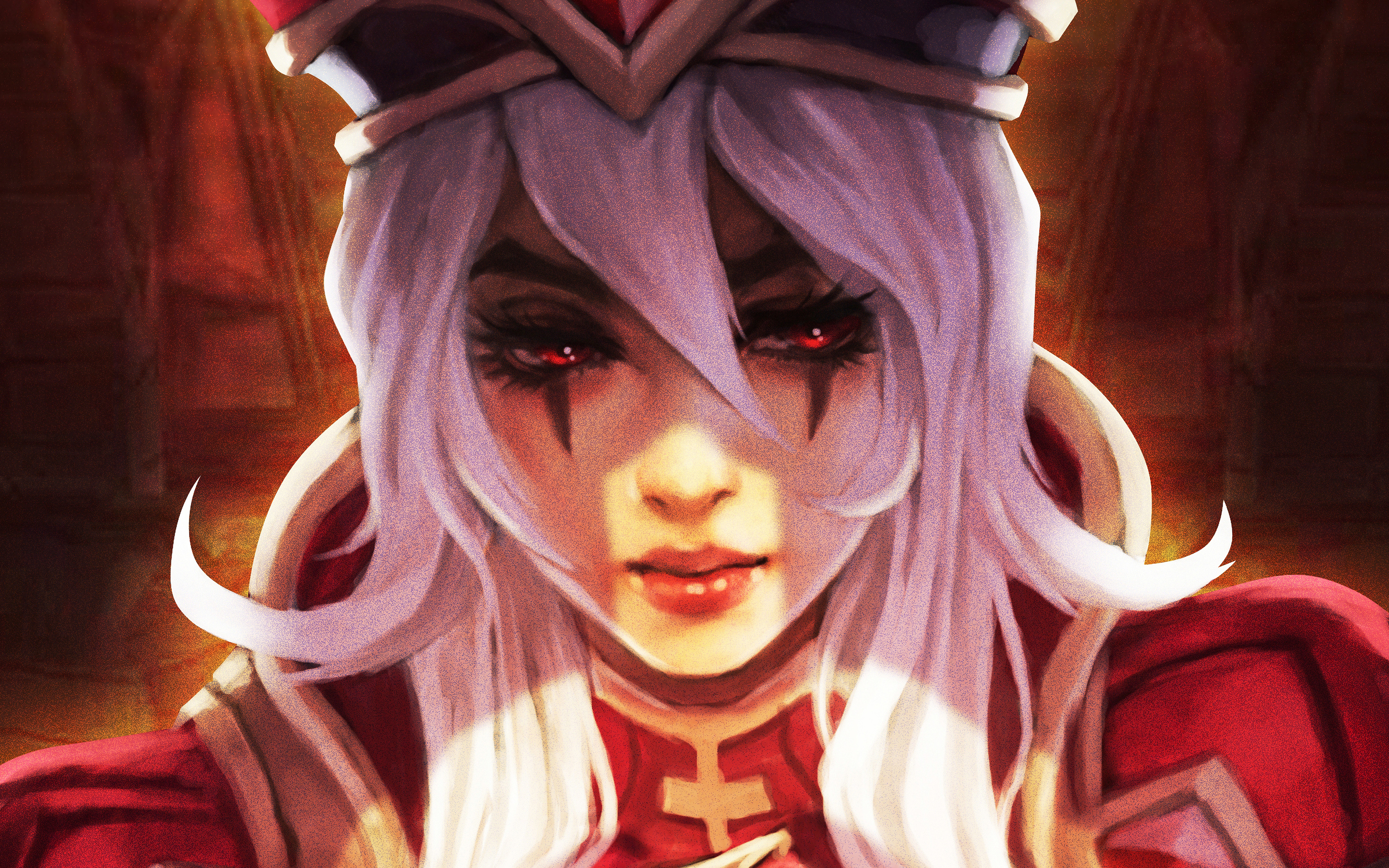Warcraft Logs Whitemane As the high inquisitor of the scarlet crusade, sally whitemane zealously leads her champions in a neverending war against the undead. warcraft logs whitemane
