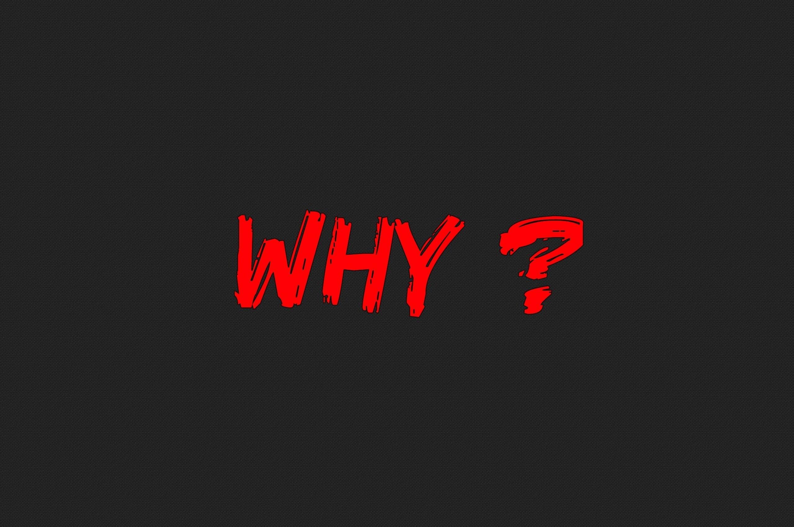 why-hd.jpg