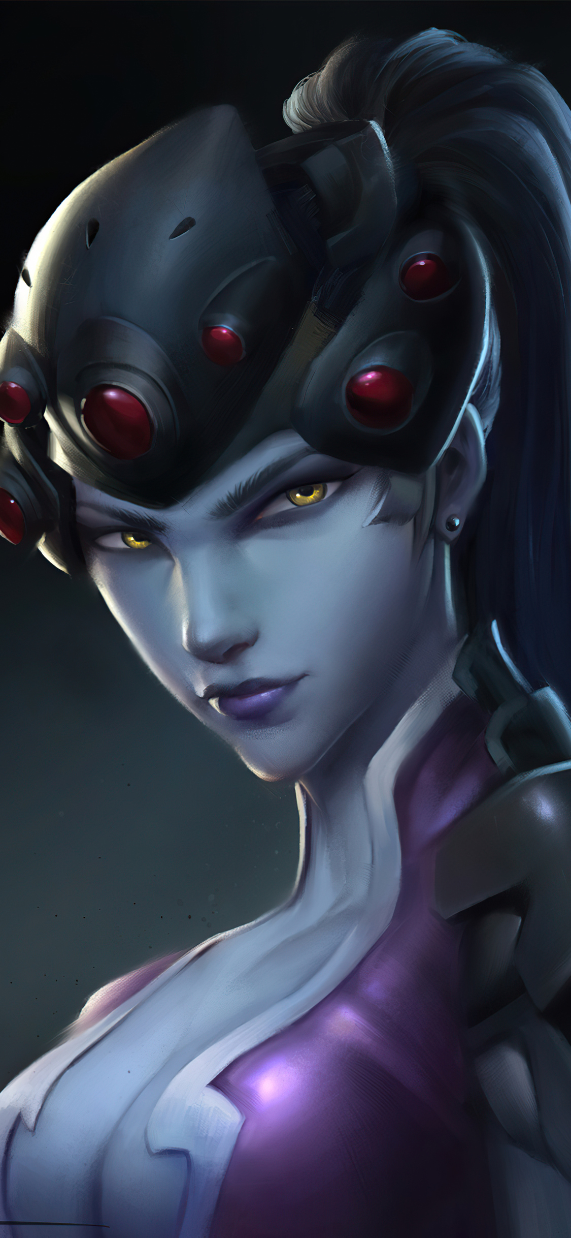 widowmaker-brown-eyes-4k-5q.jpg