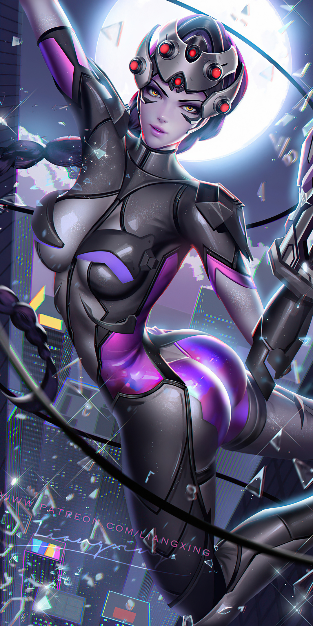 widowmaker-fanatasy-game-art-4k-ss.jpg