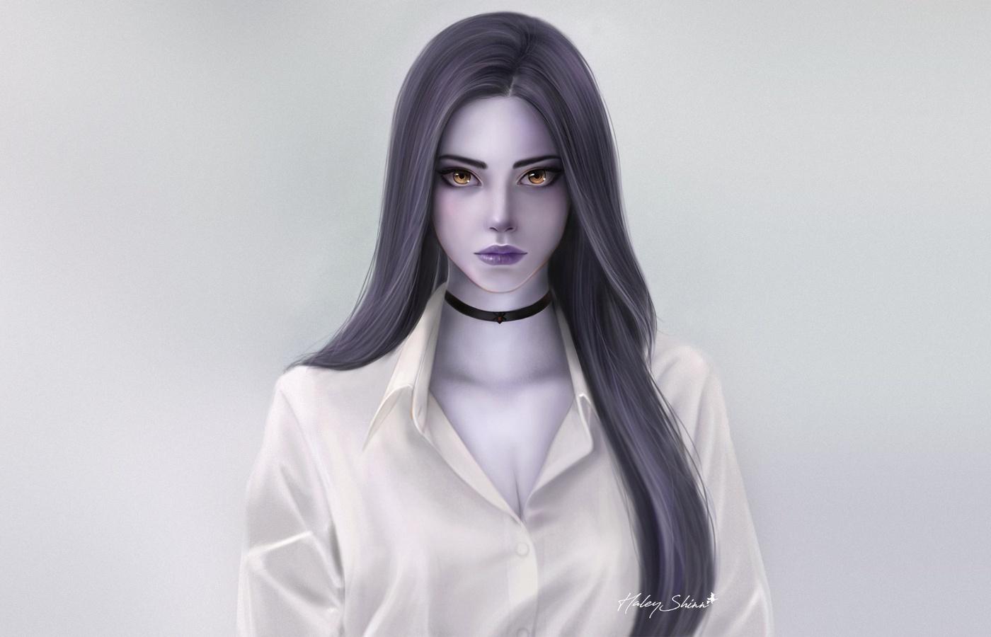 widowmaker-fantasy-art-x7.jpg
