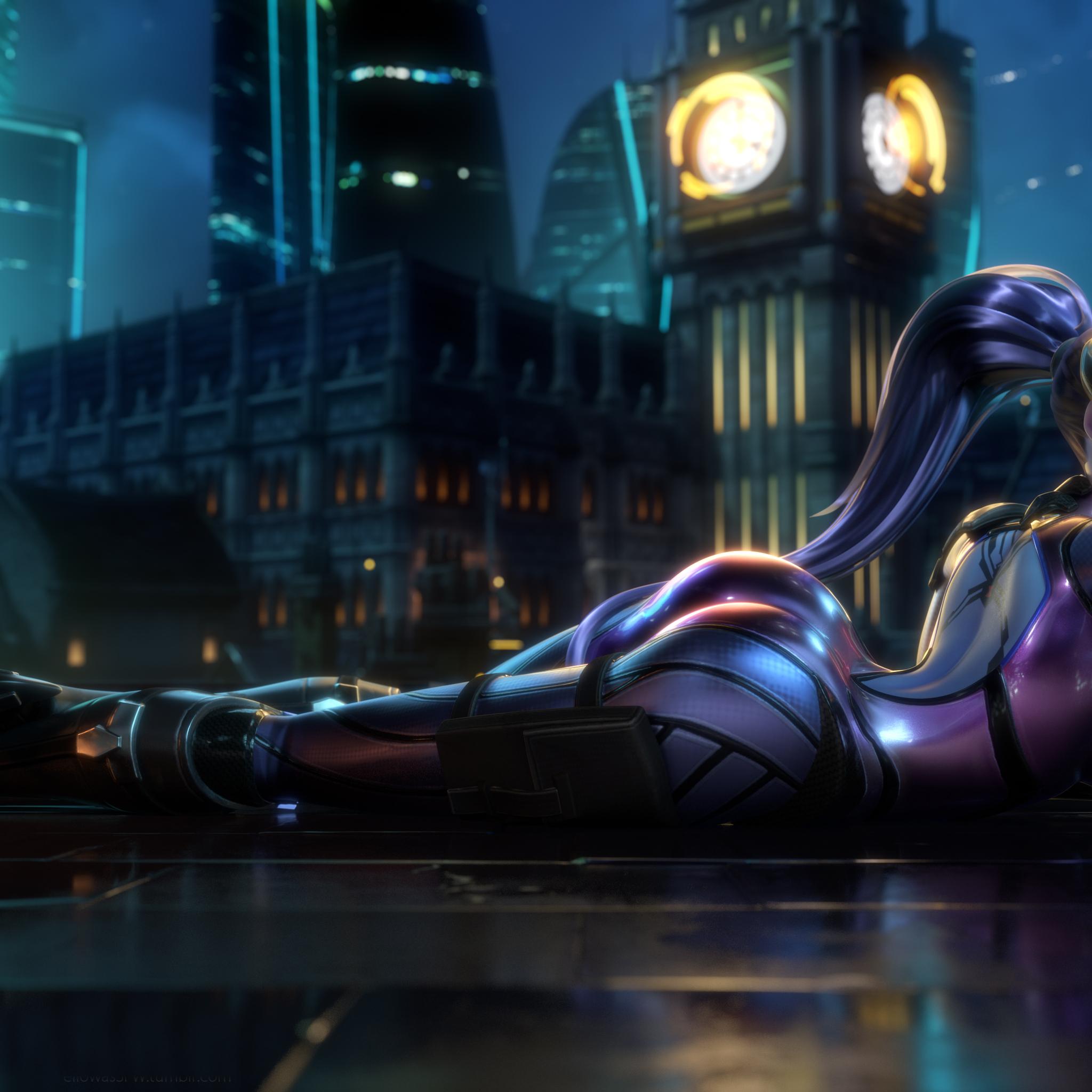 widowmaker-overwatch-art-ad.jpg