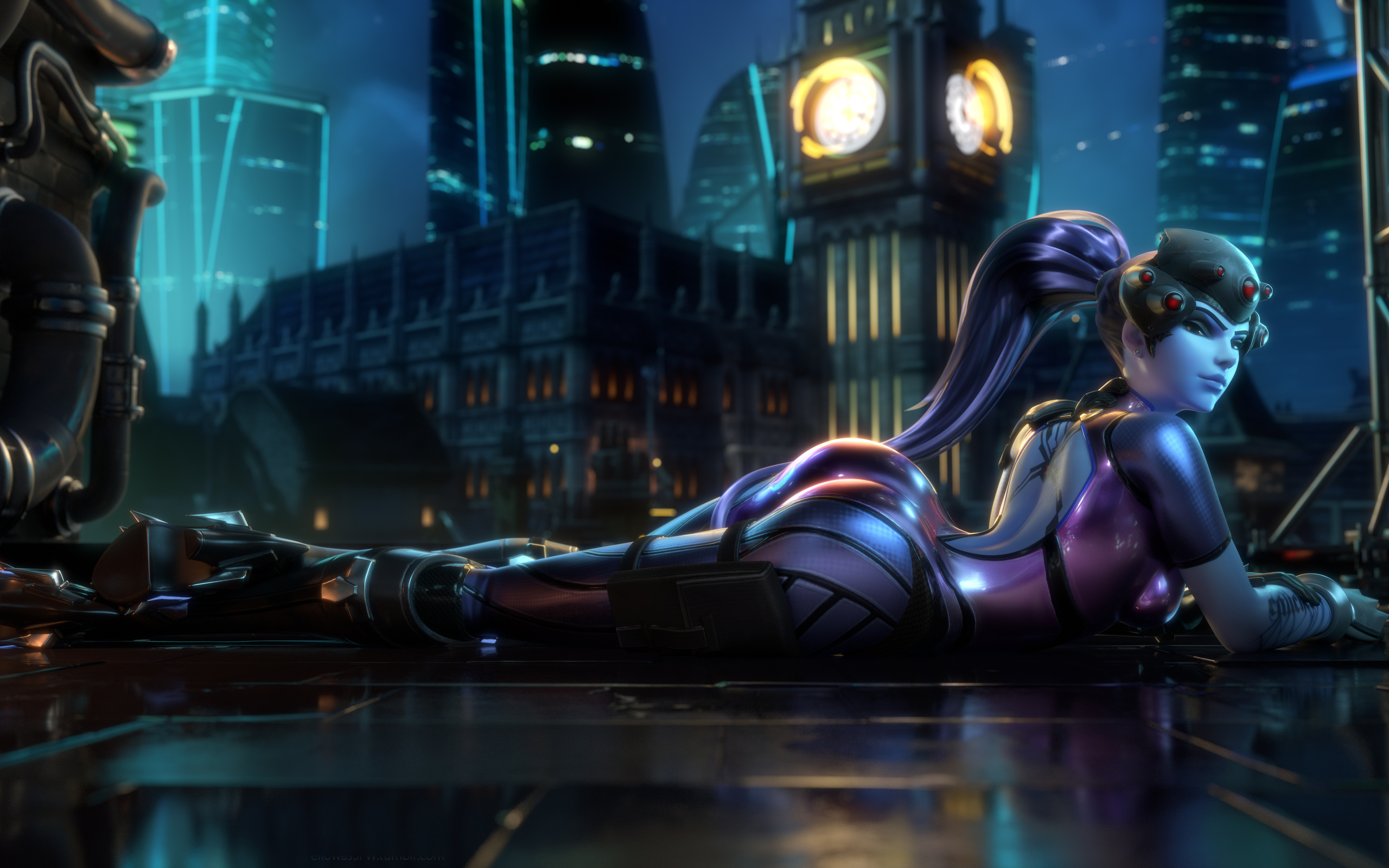 widowmaker-overwatch-art-ad.jpg