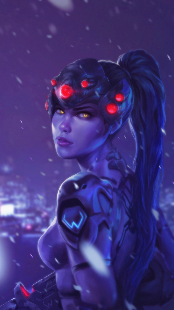 widowmaker-overwatch-character-fan-art-4k-he.jpg