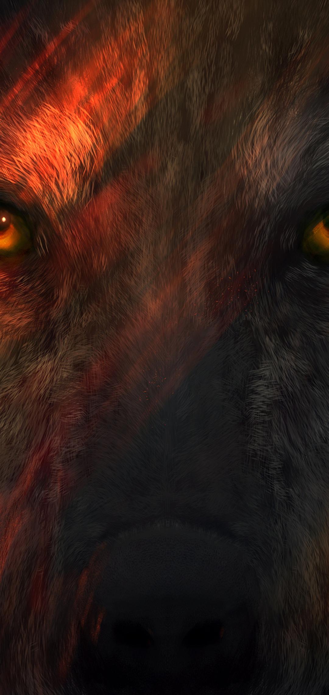 wild-wolf-eyes-8c.jpg