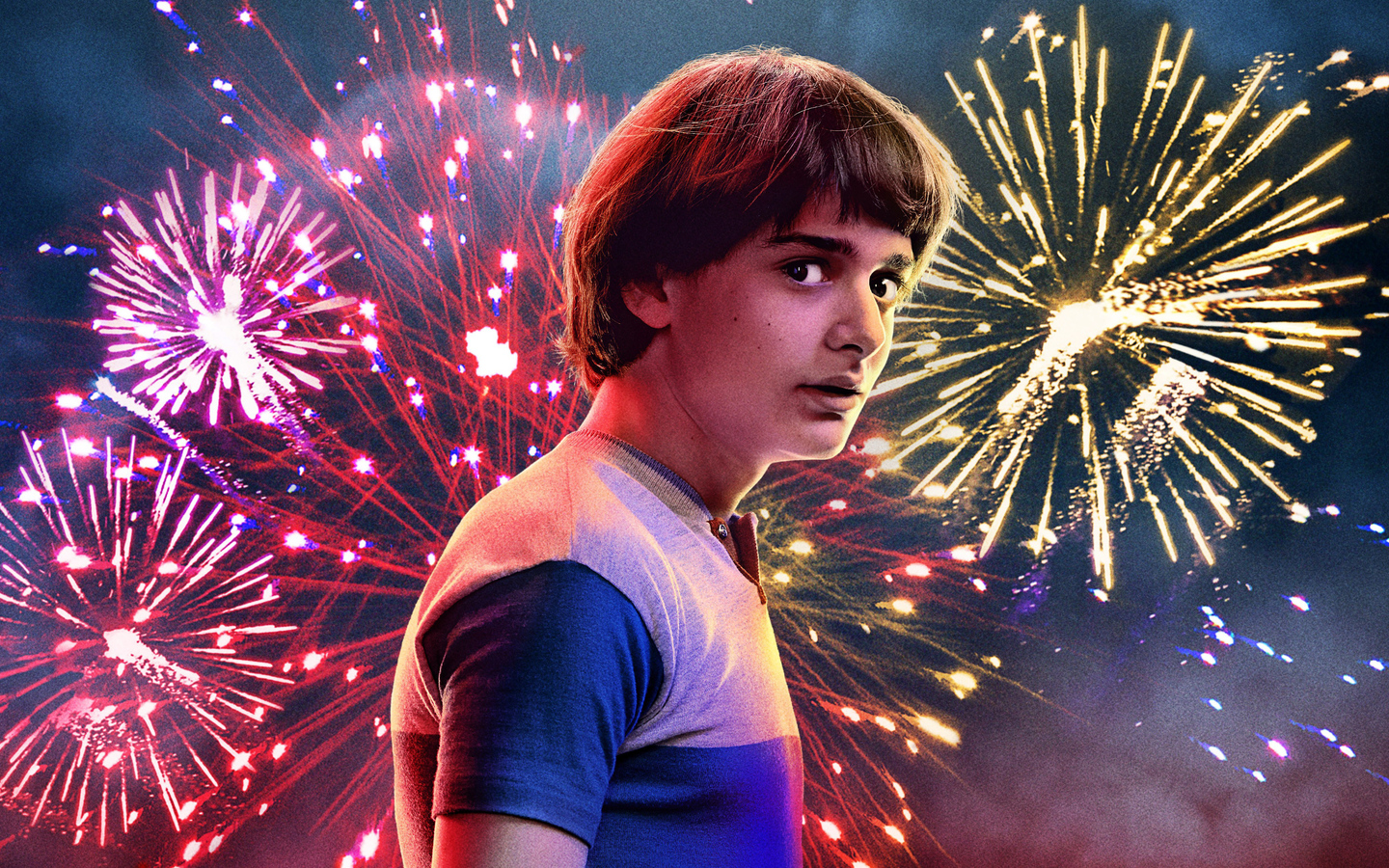 will-in-stranger-things-season-3-2019-5k-0s.jpg