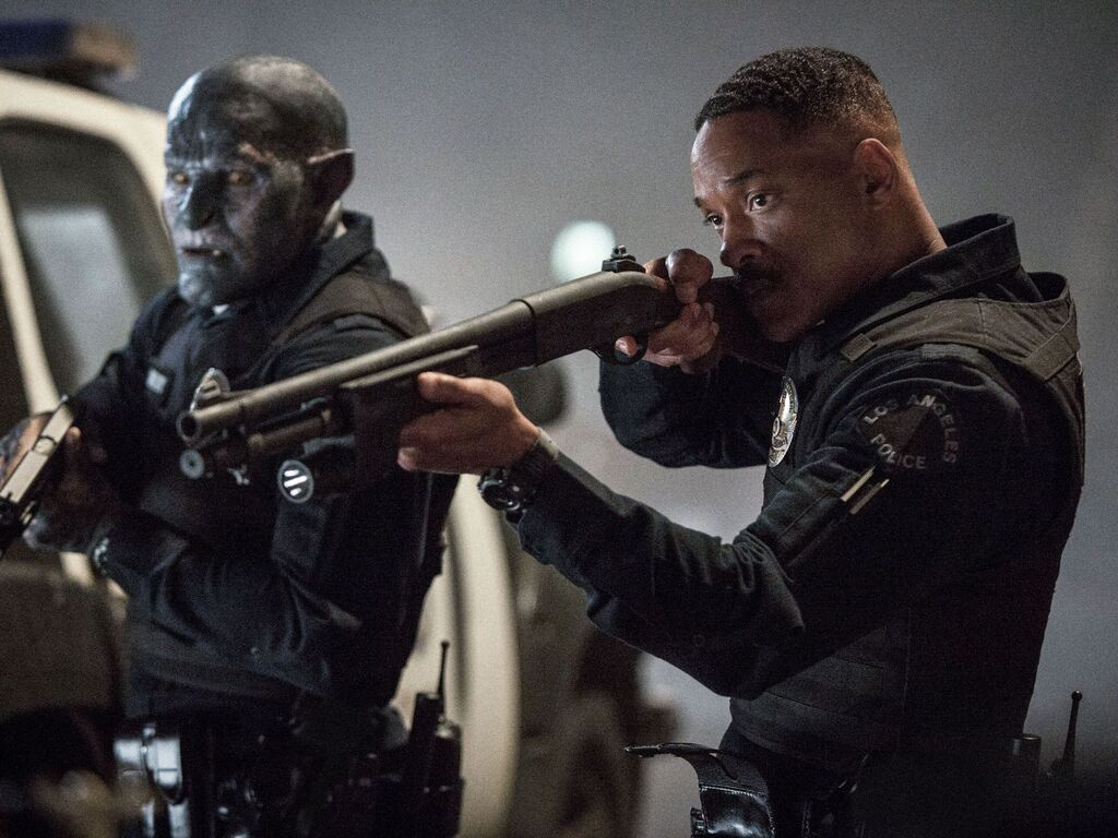 will-smith-and-nick-orc-bright-e5.jpg