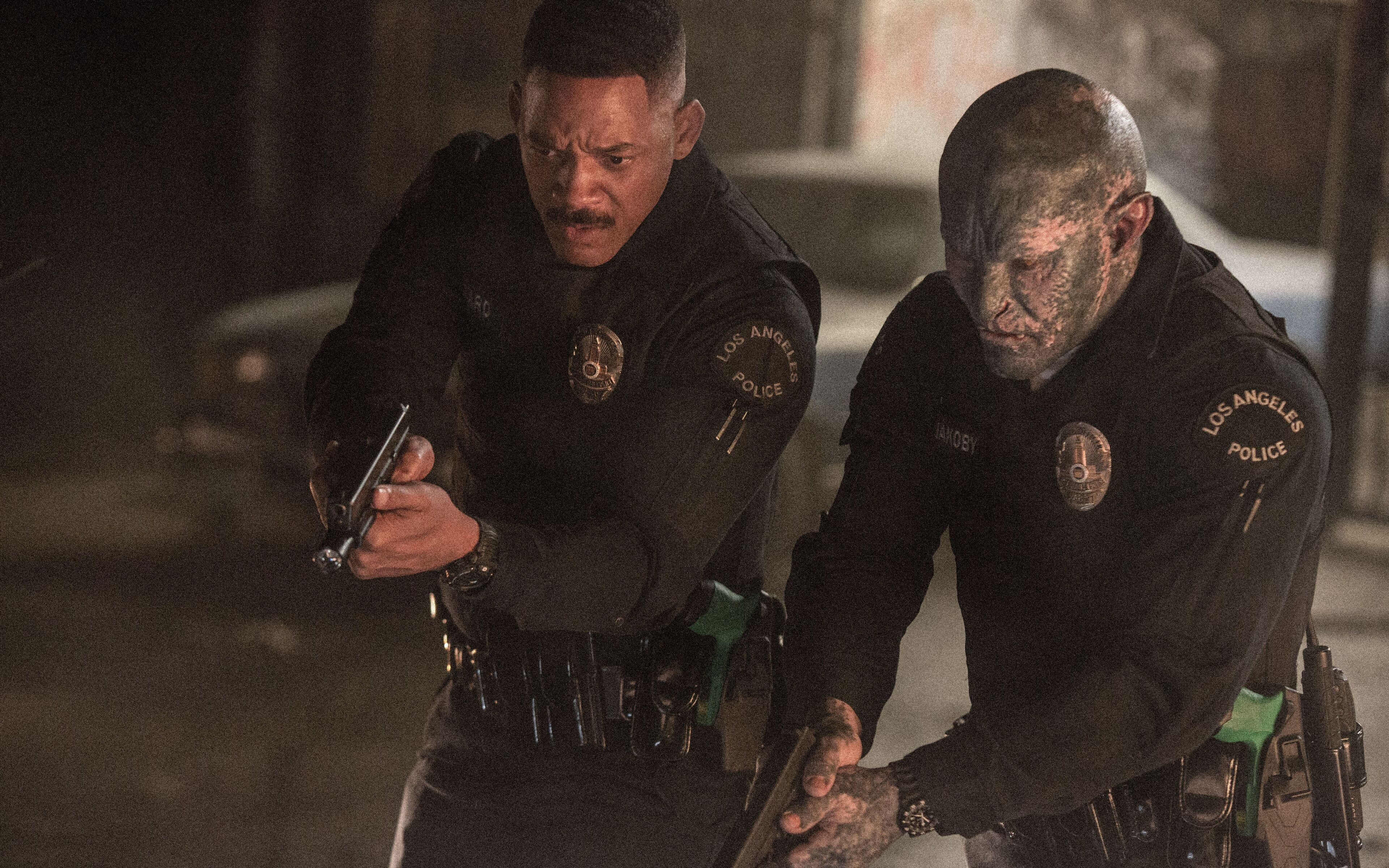 will-smith-and-nick-orc-bright-movie-sk.jpg
