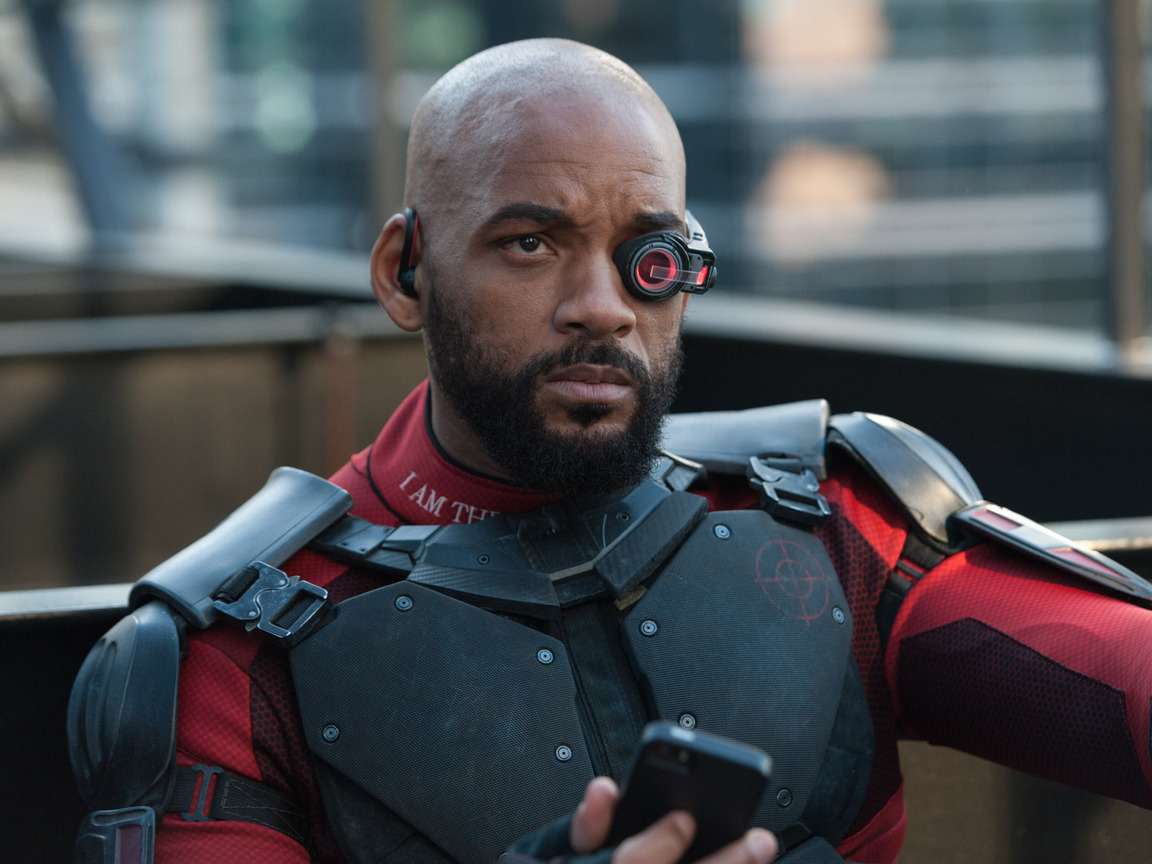 will-smith-as-deadshot-qhd.jpg