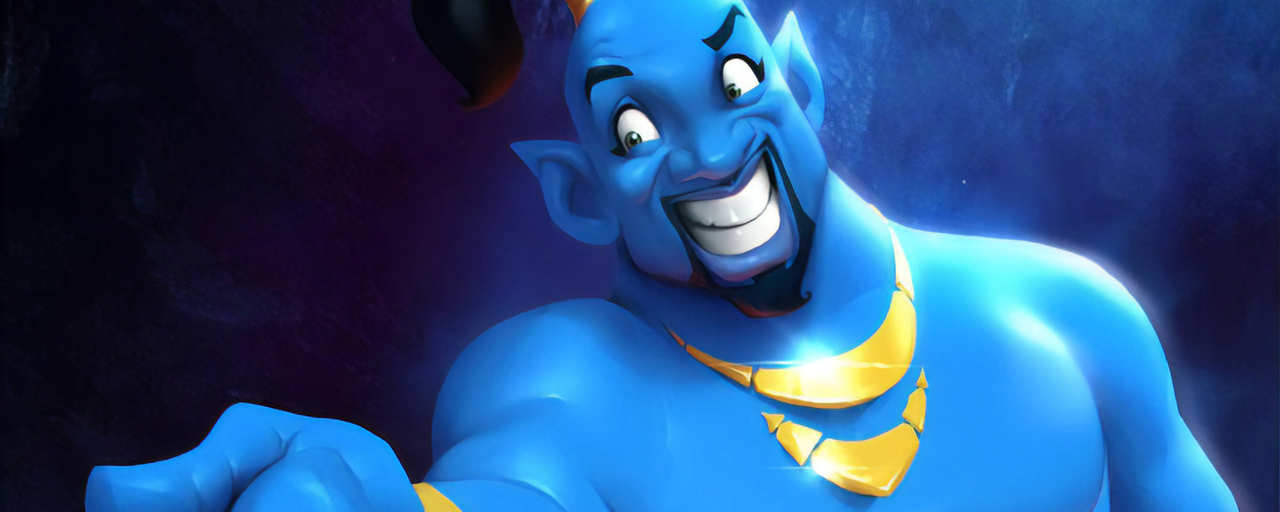 will-smith-as-genie-cartoon-art-pf.jpg