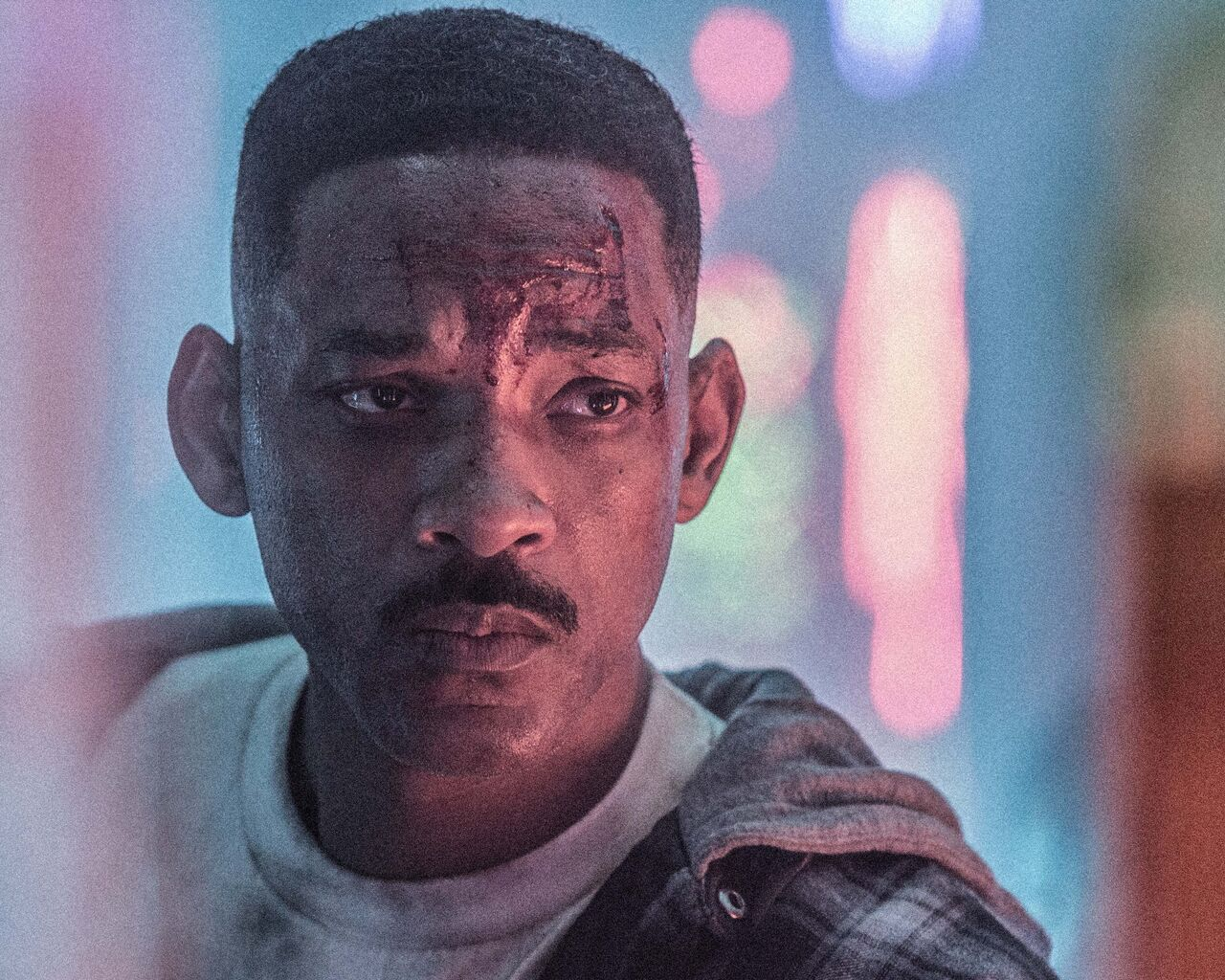 will-smith-bright-movie-5k-dz.jpg