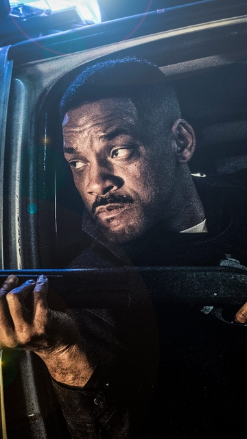 will-smith-bright-movie-fi.jpg