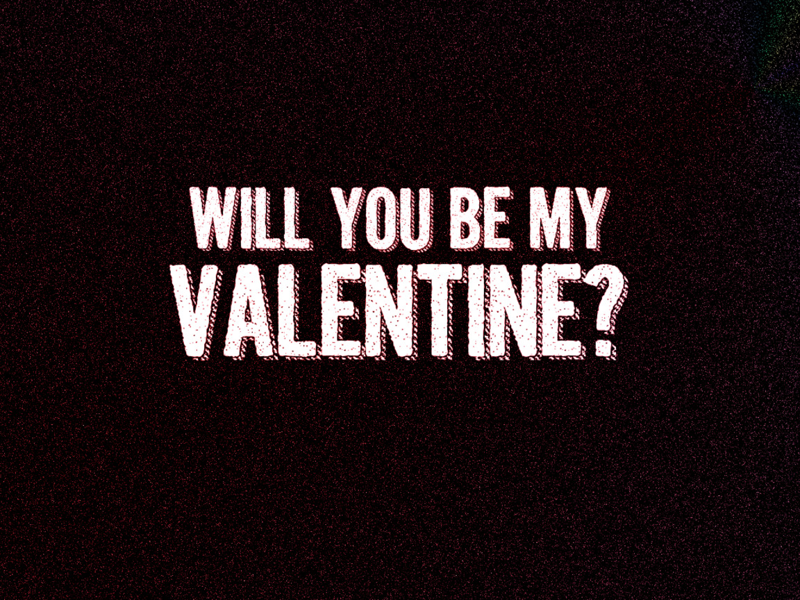 will-you-be-my-valentine.jpg