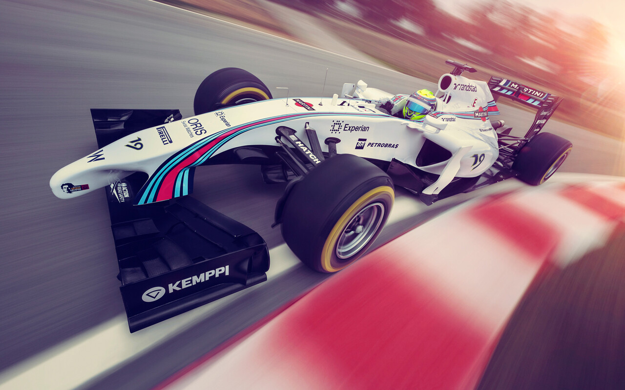 williams-2014-f1-car-fl.jpg