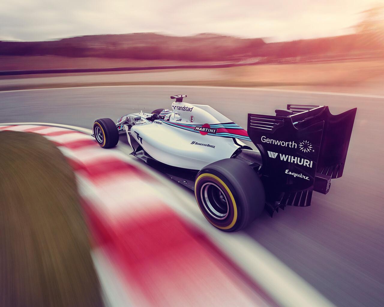 williams-2014-f1-car-rear-lg.jpg