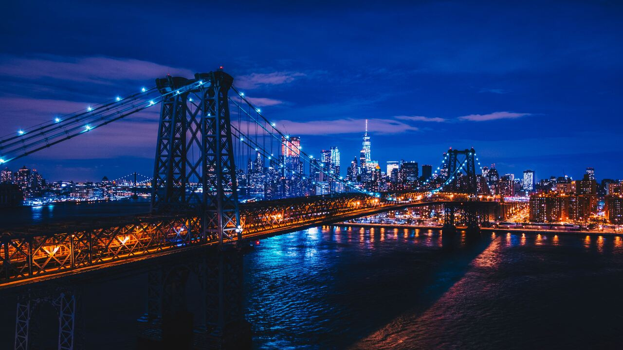 williamsburg-bridge-new-york-0b.jpg
